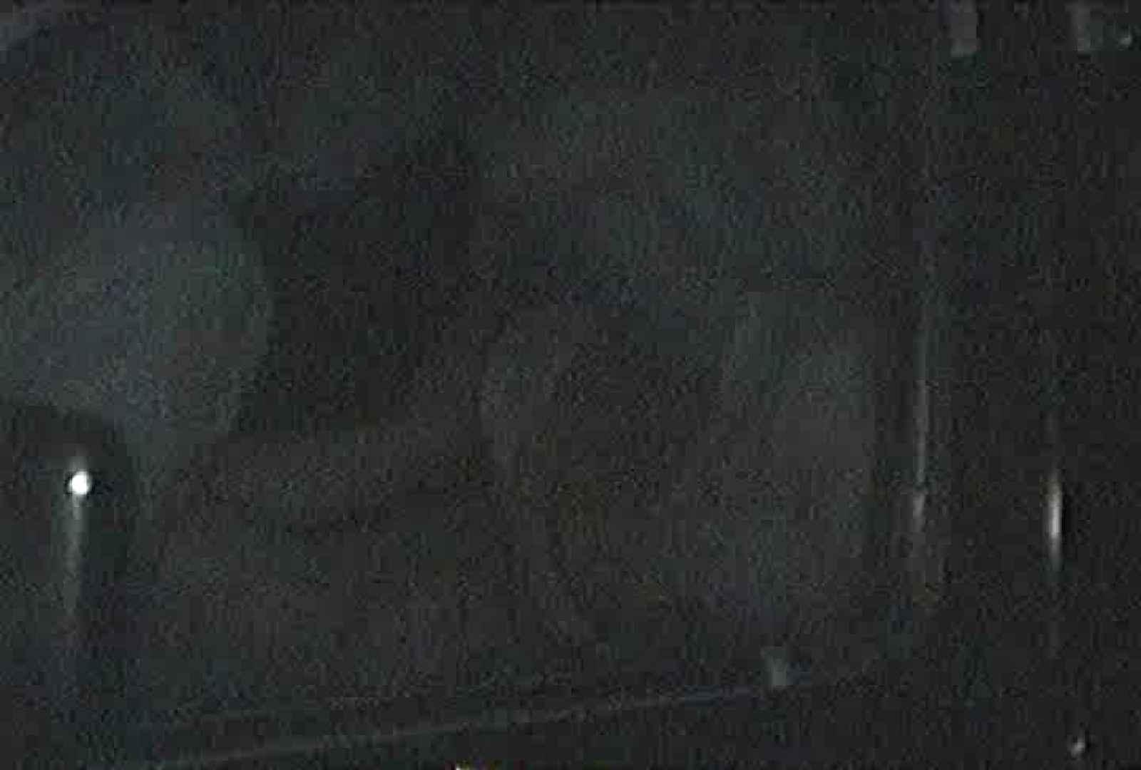 「充血監督」さんの深夜の運動会!! vol.096 0   0  53画像 41