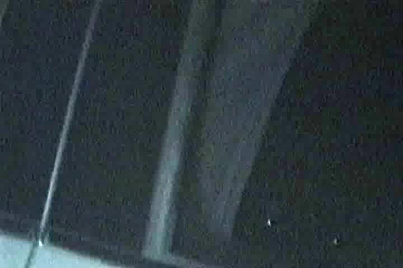 「充血監督」さんの深夜の運動会!! vol.105 0   0  76画像 1