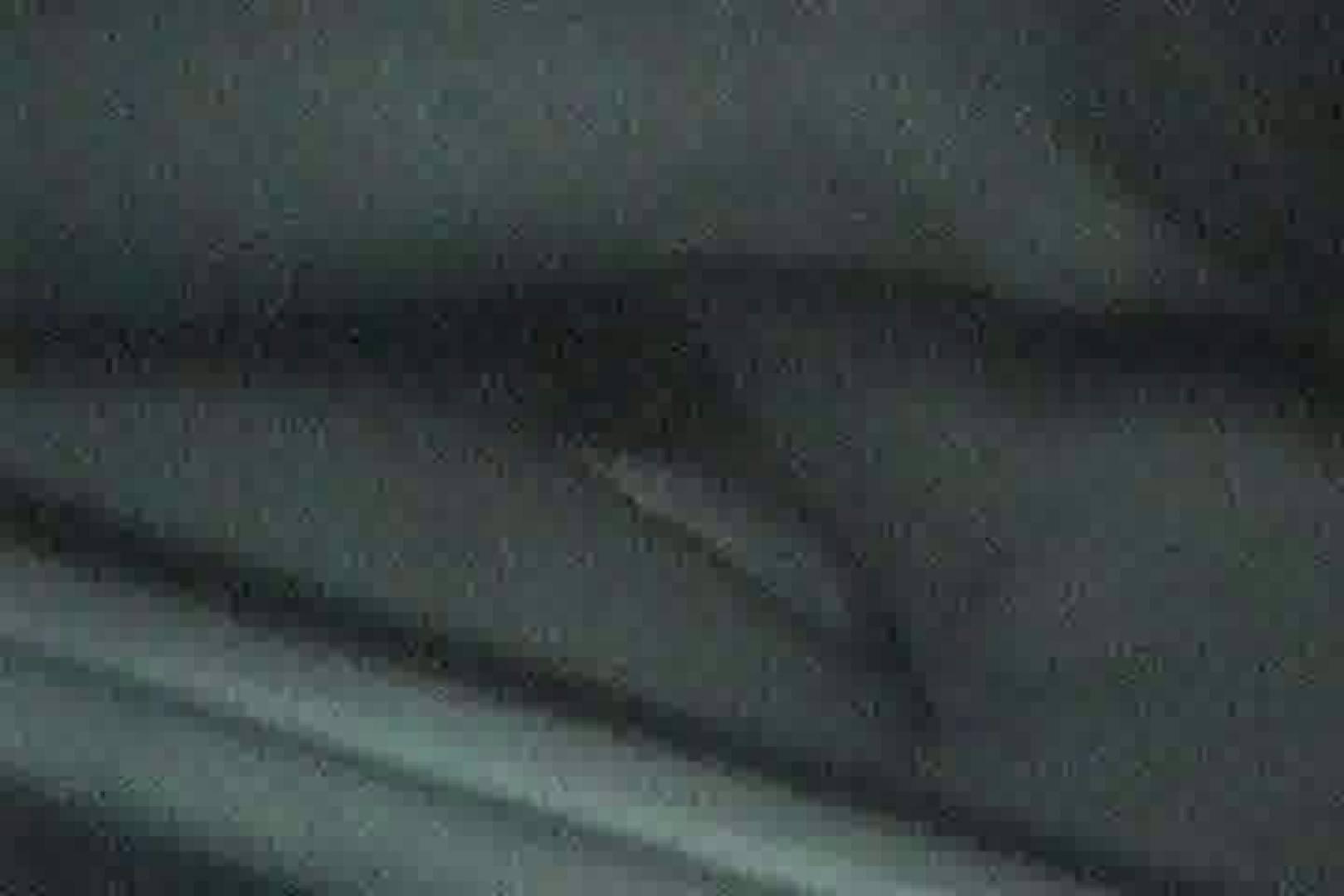 「充血監督」さんの深夜の運動会!! vol.105 0   0  76画像 17