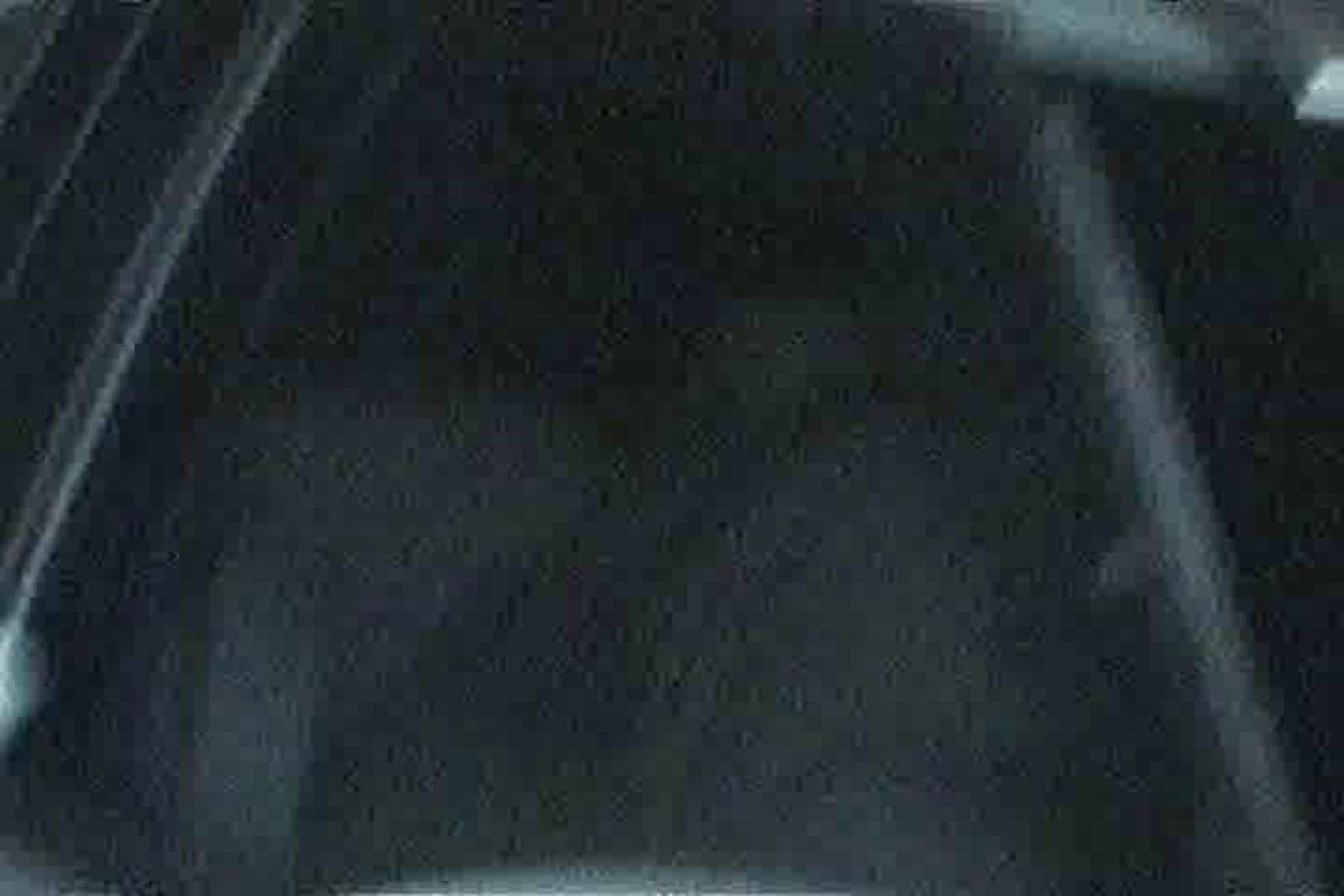 「充血監督」さんの深夜の運動会!! vol.105 0   0  76画像 23