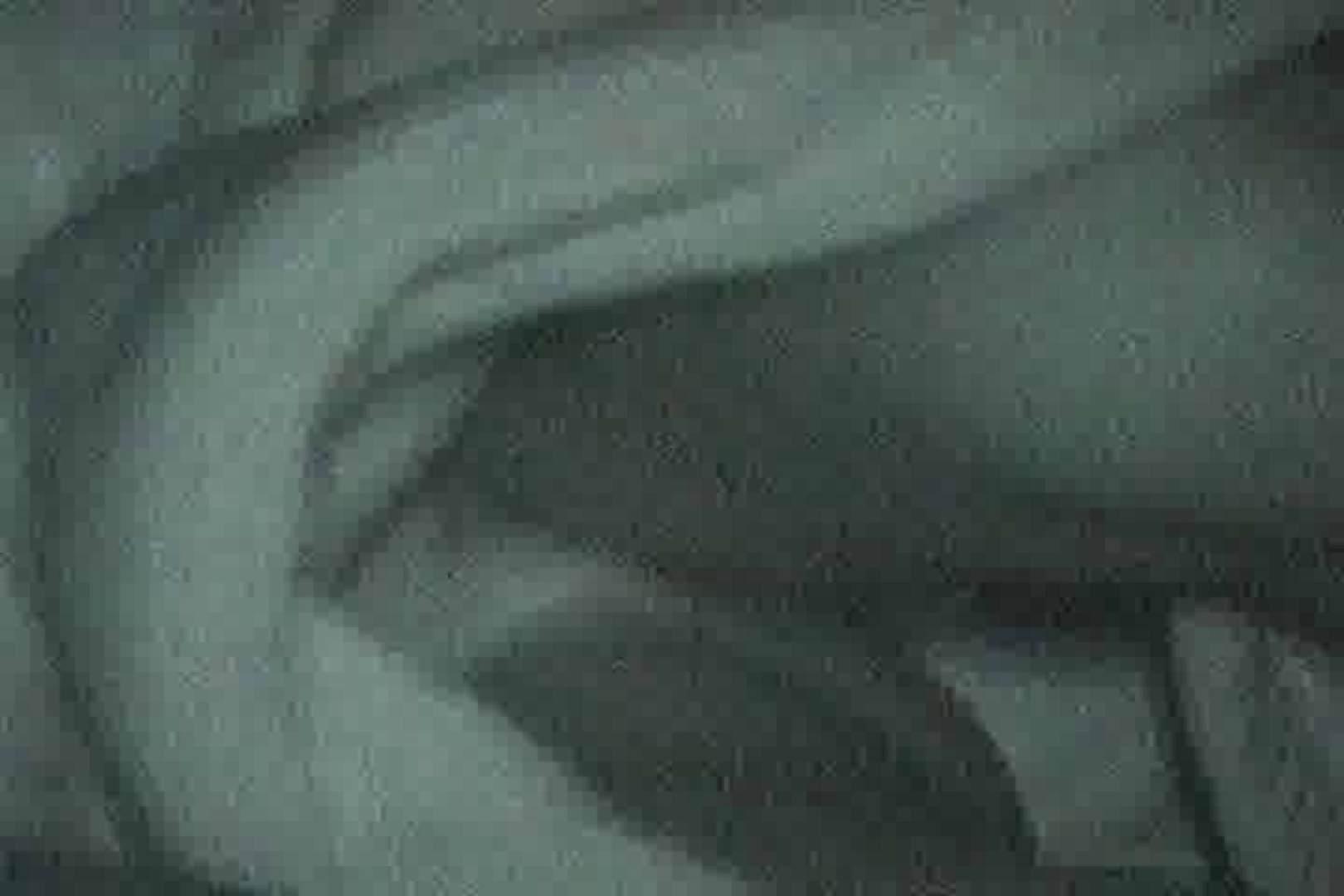 「充血監督」さんの深夜の運動会!! vol.105 0   0  76画像 72