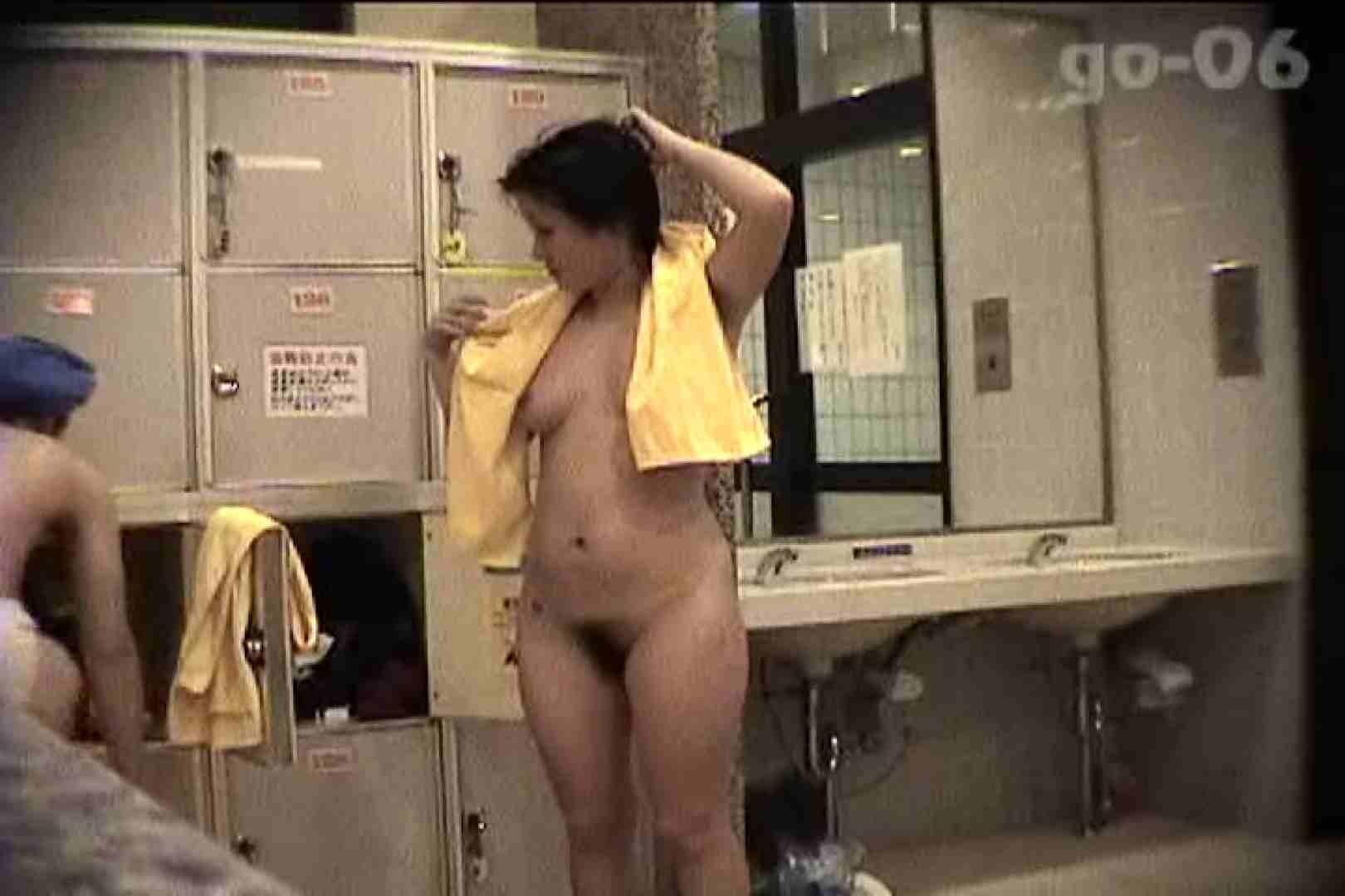 電波カメラ設置浴場からの防HAN映像 Vol.06 0   0  92画像 34