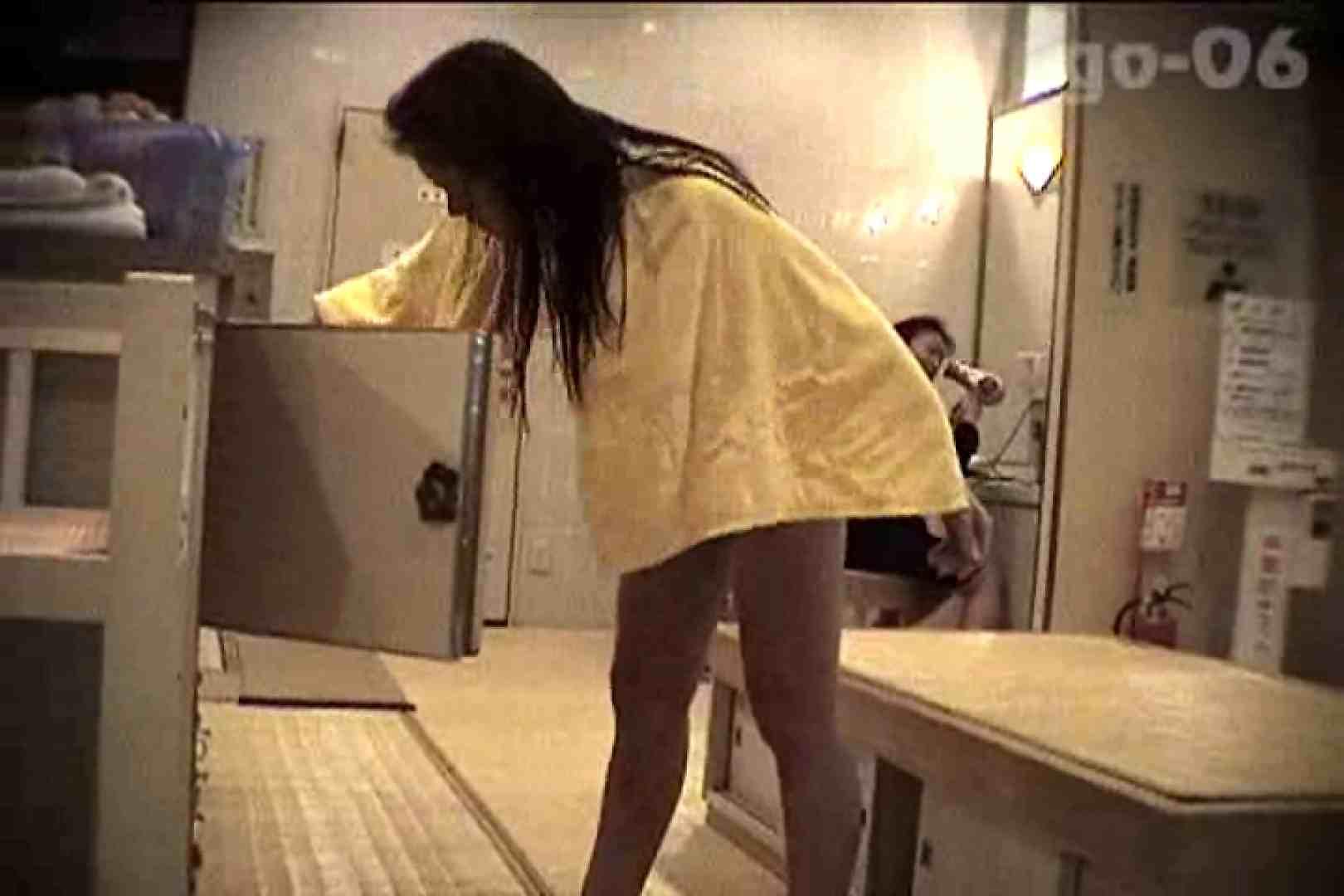 電波カメラ設置浴場からの防HAN映像 Vol.06 0   0  92画像 44