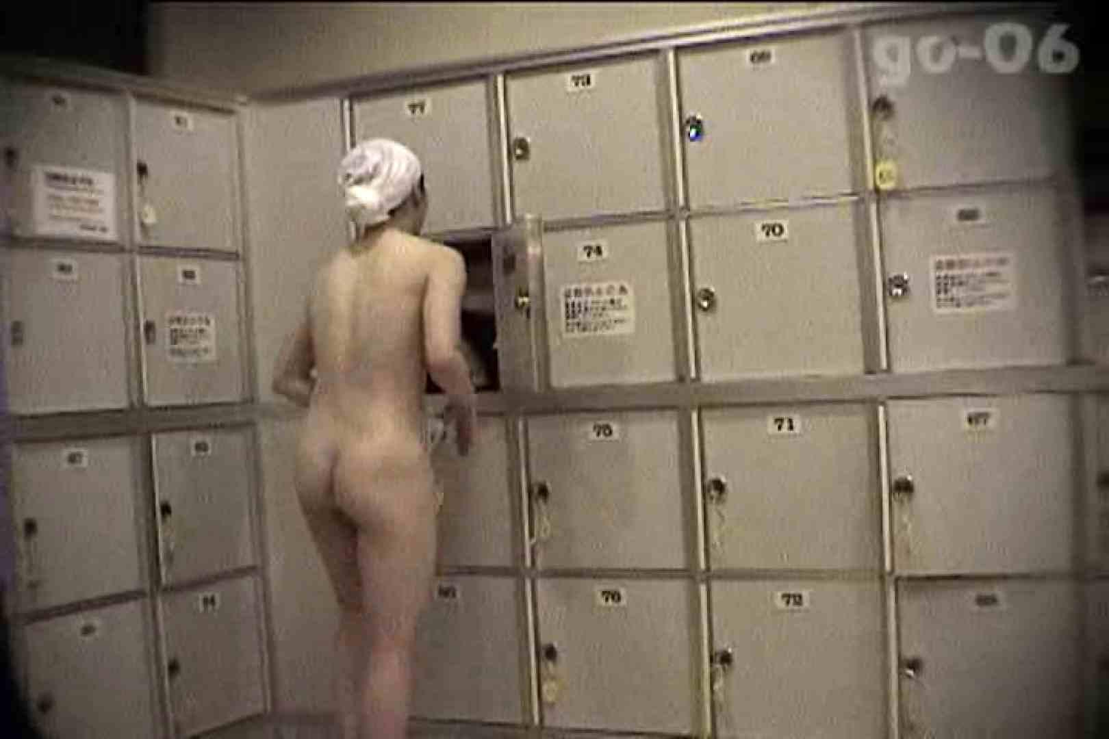 電波カメラ設置浴場からの防HAN映像 Vol.06 0   0  92画像 63