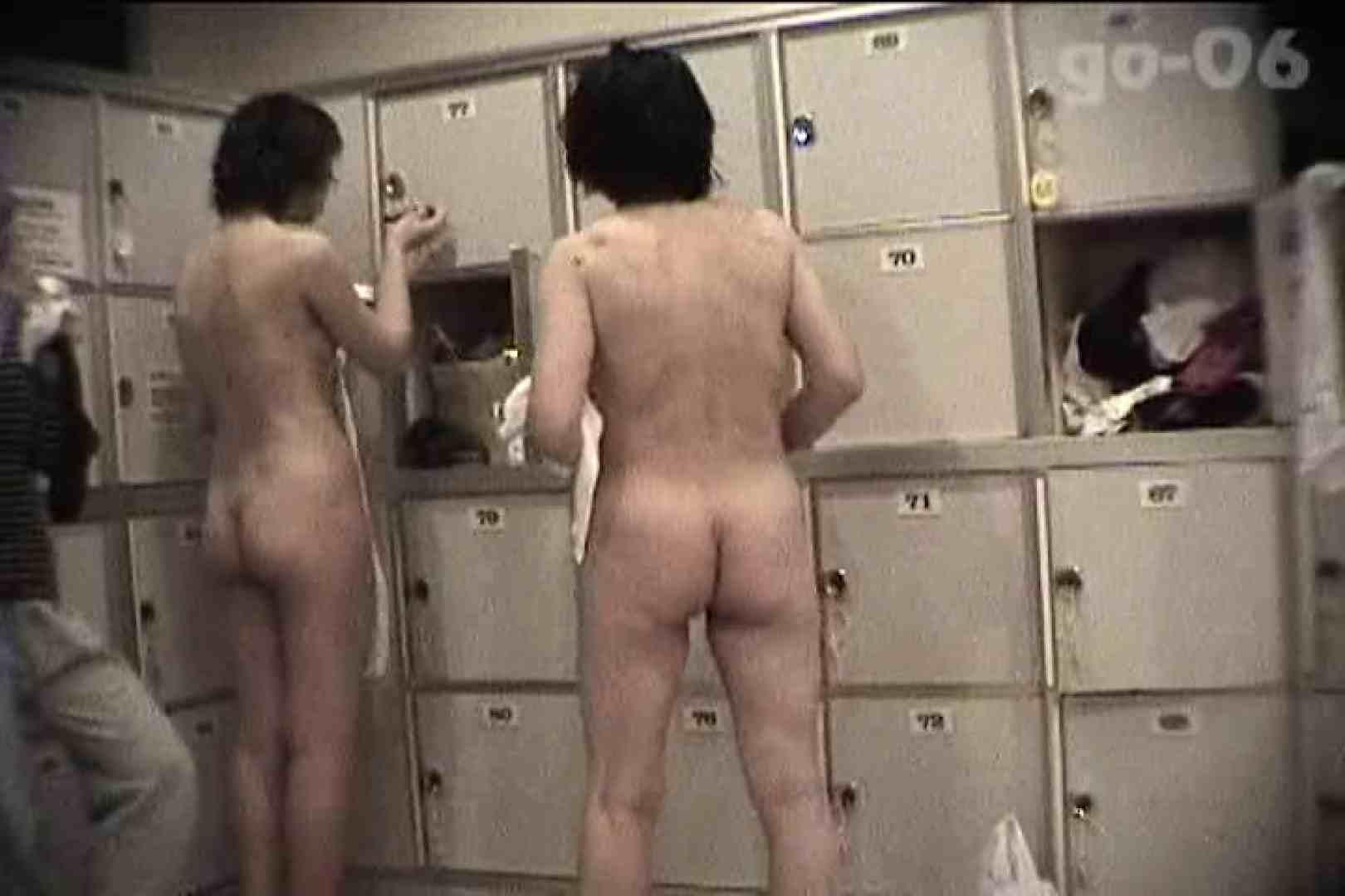 電波カメラ設置浴場からの防HAN映像 Vol.06 0   0  92画像 66