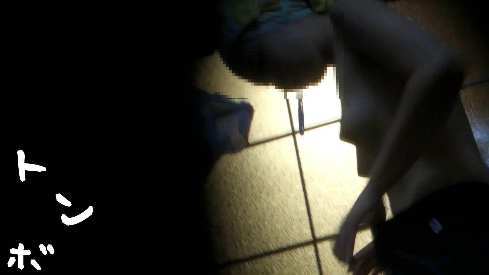 リアル盗撮 新垣結依似!現役女子大生の私生活 0 | 0  61画像 11