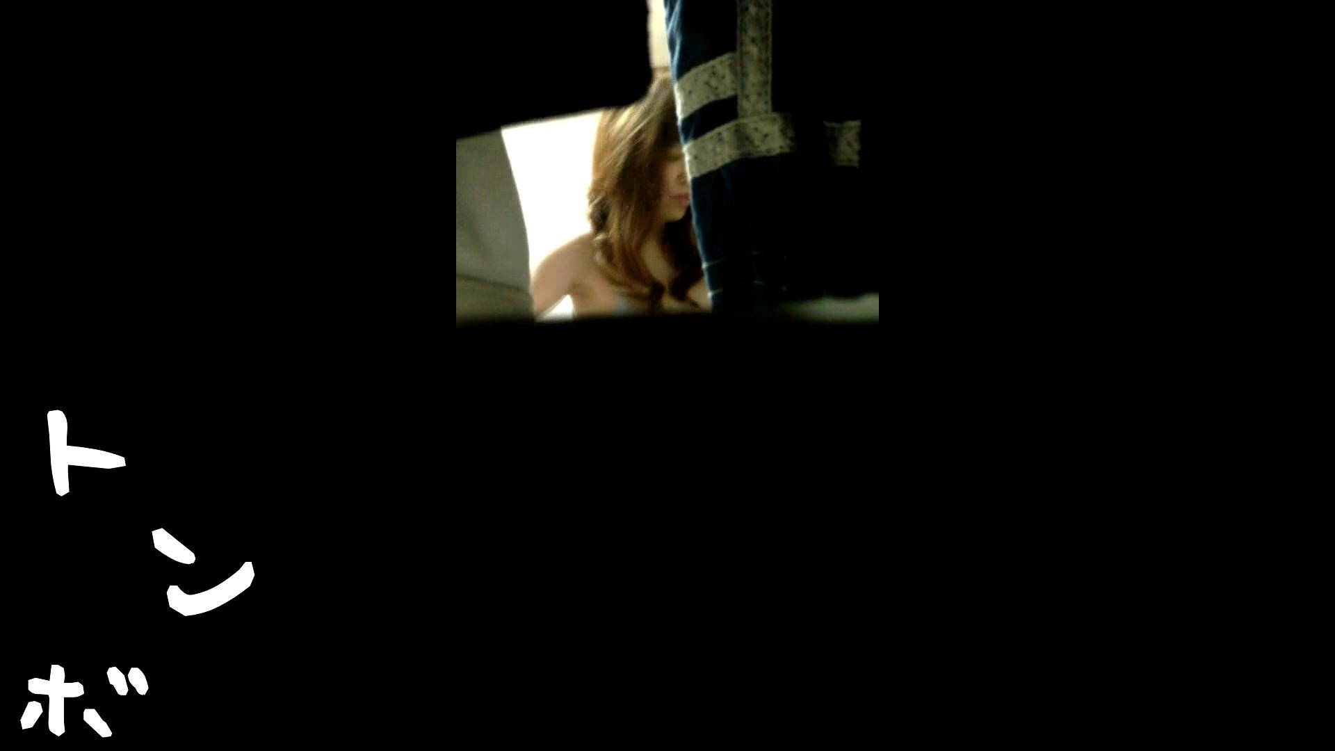 リアル盗撮 吉祥寺の美容師やばいオナニー!高速糸引 0 | 0  102画像 18