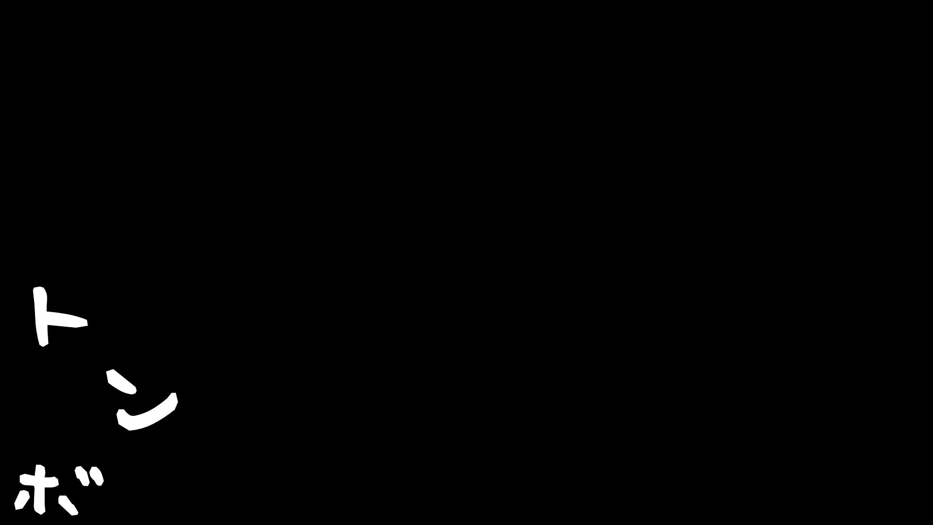 リアル盗撮 吉祥寺の美容師やばいオナニー!高速糸引 0 | 0  102画像 23