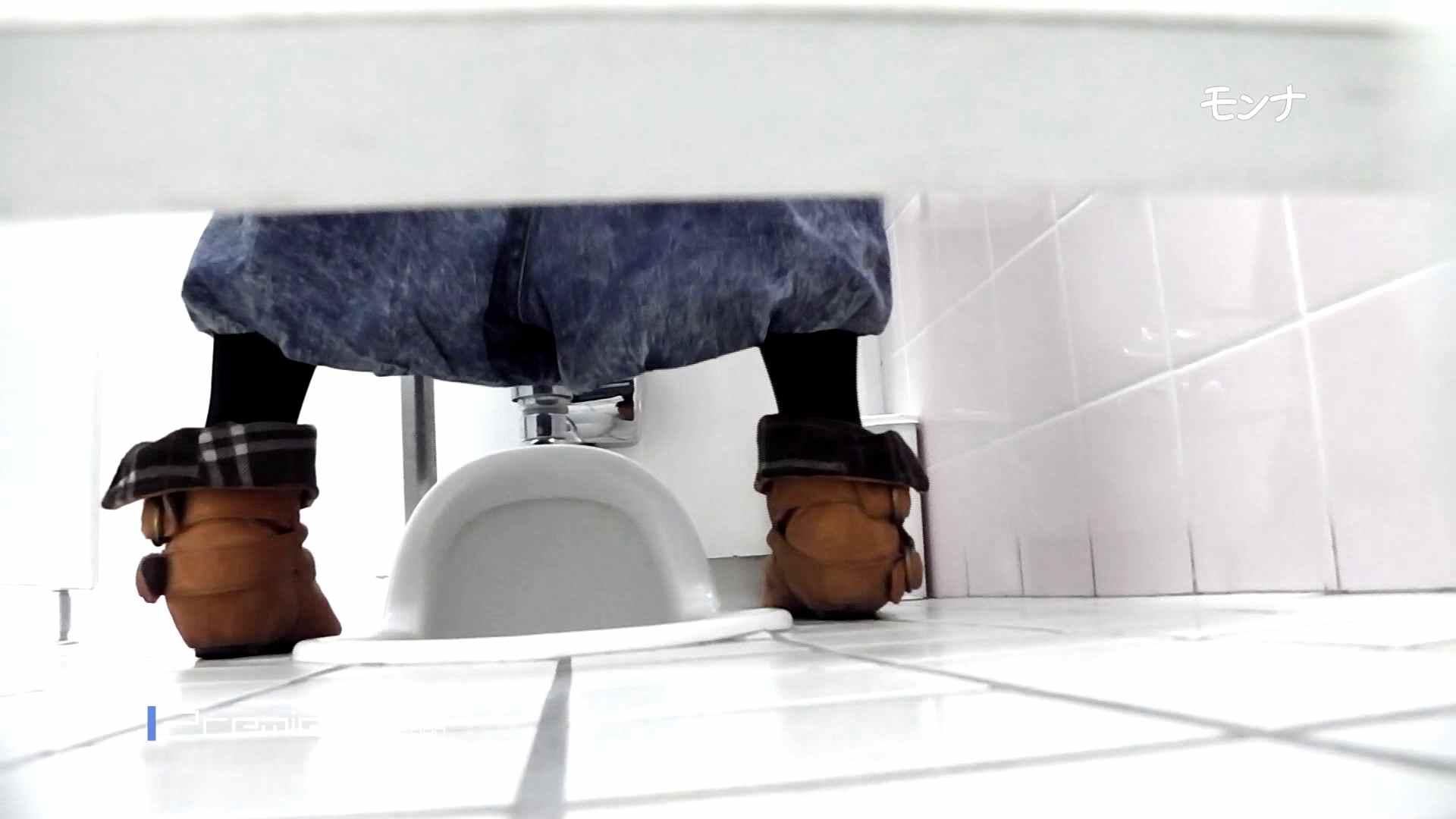 新学期!!下半身中心に攻めてます美小女可愛い女の悪戯盗撮トイレ 0 | 特撮トイレ  102画像 3