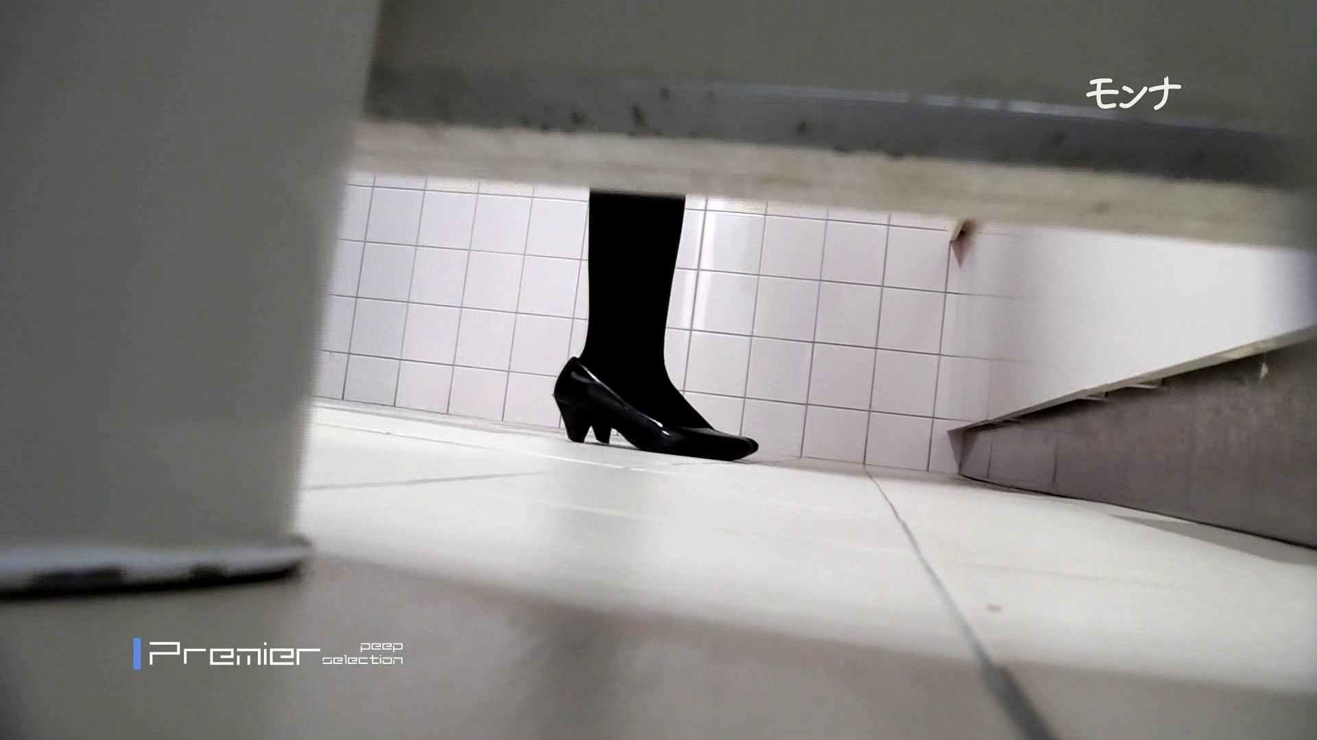 新学期!!下半身中心に攻めてます美小女可愛い女の悪戯盗撮トイレ 0 | 特撮トイレ  102画像 21