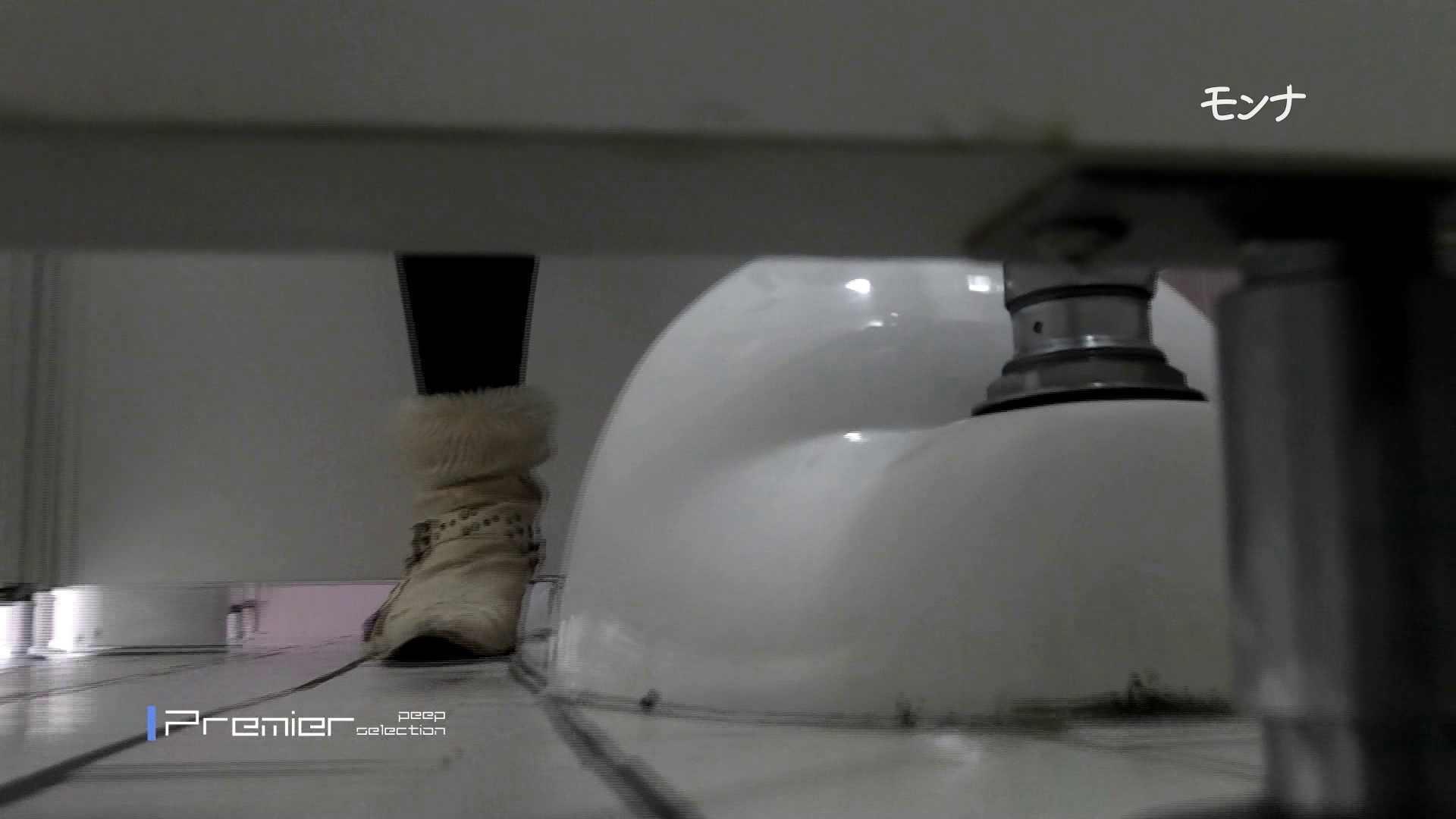 新学期!!下半身中心に攻めてます美小女可愛い女の悪戯盗撮トイレ 0 | 特撮トイレ  102画像 63