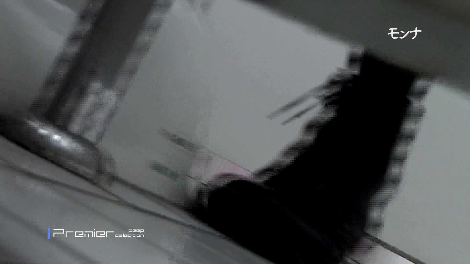 新学期!!下半身中心に攻めてます美小女可愛い女の悪戯盗撮トイレ 0 | 特撮トイレ  102画像 74