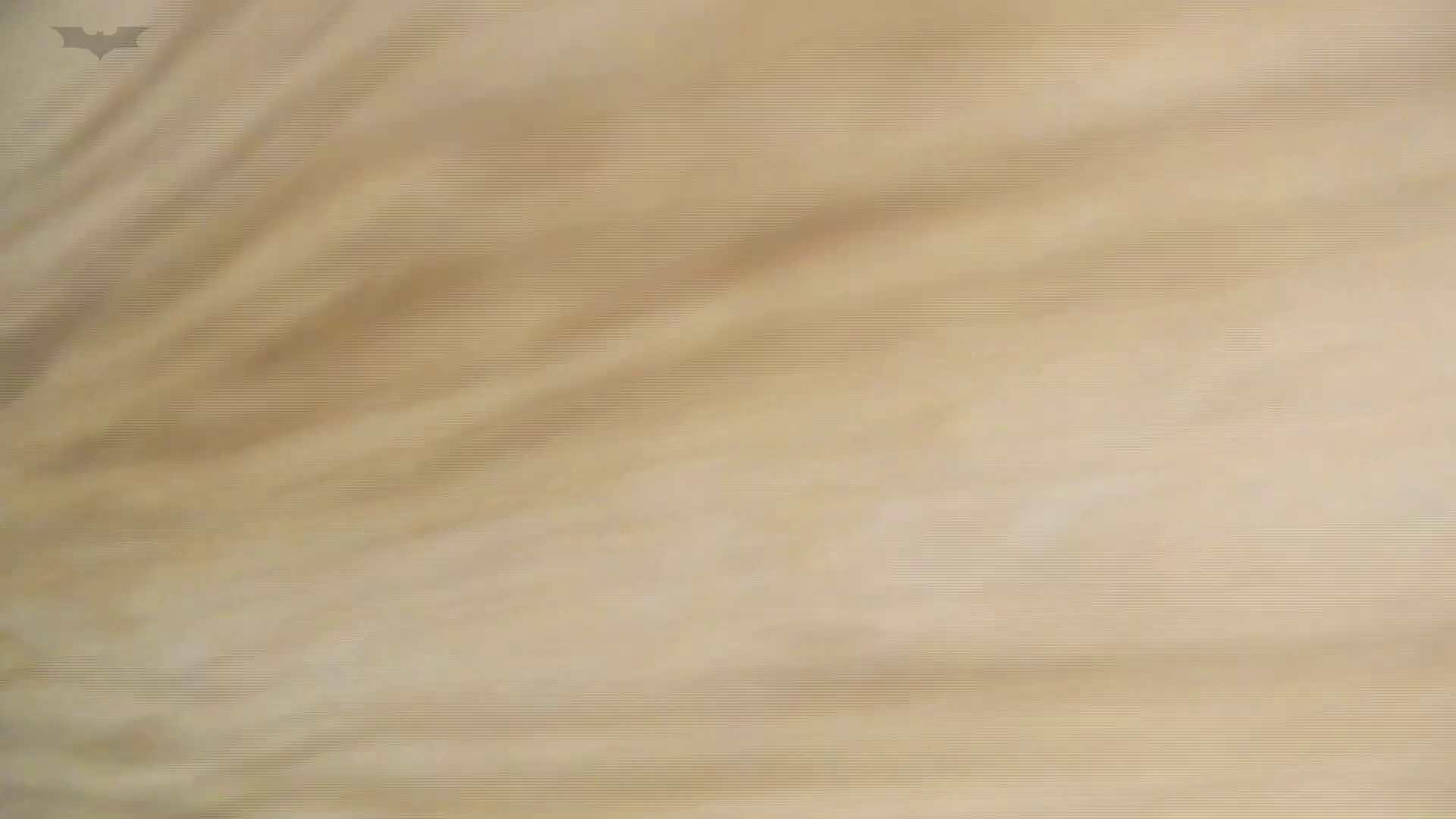 和式洋式七変化 Vol.29半年ぶりの再会!ここしか見れない中腰特別アンクル。 0 | 0  87画像 11