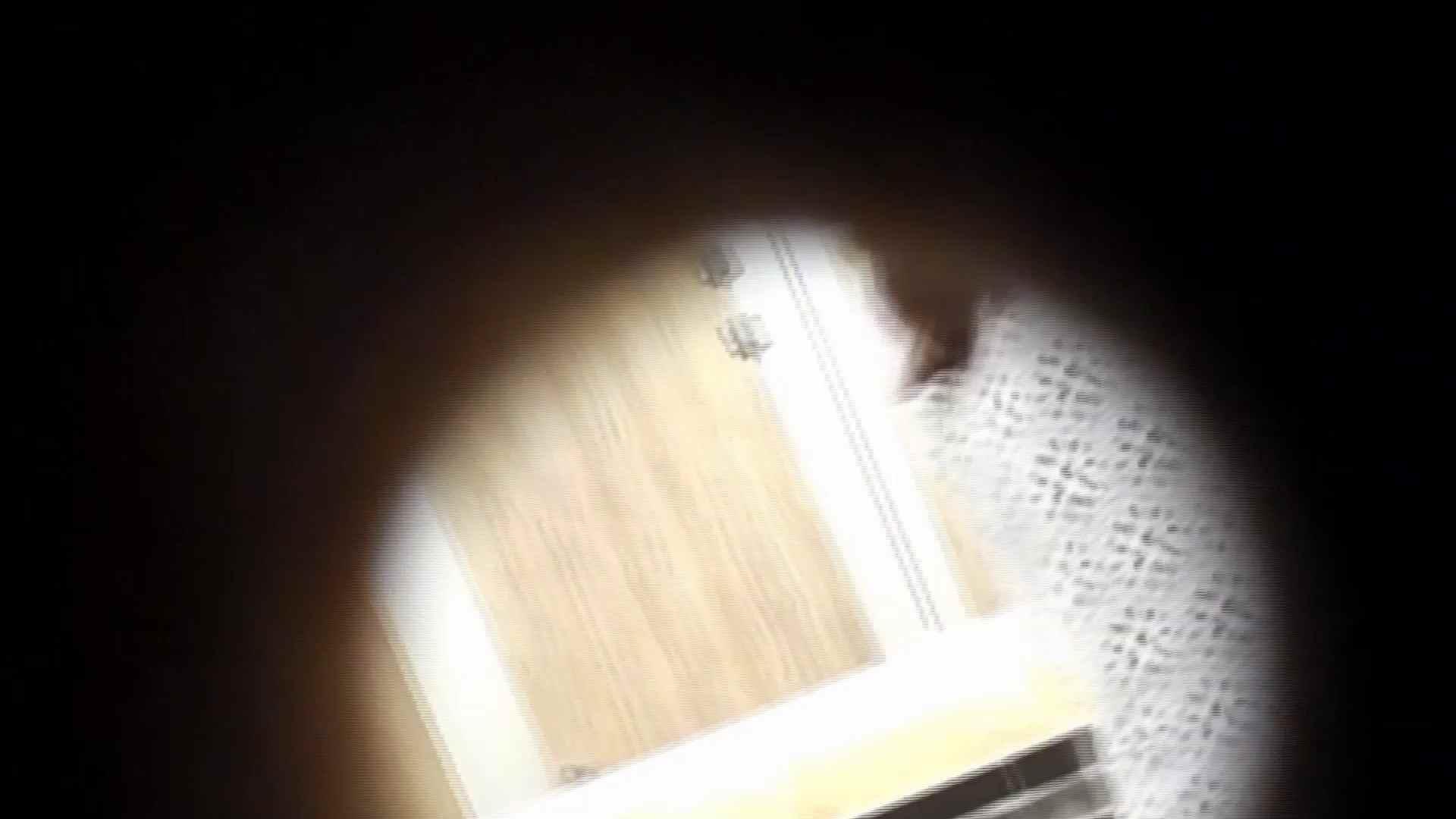 和式洋式七変化 Vol.29半年ぶりの再会!ここしか見れない中腰特別アンクル。 0 | 0  87画像 13