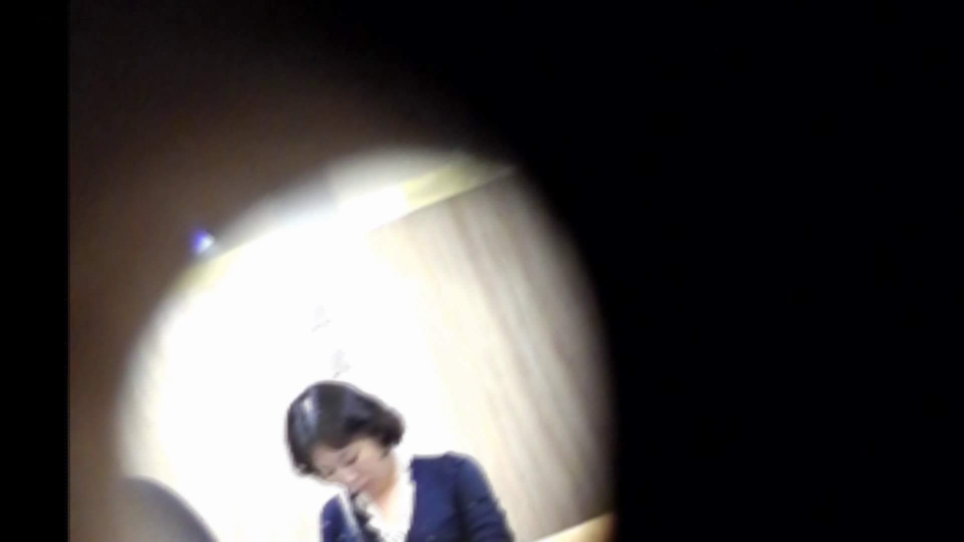 和式洋式七変化 Vol.29半年ぶりの再会!ここしか見れない中腰特別アンクル。 0 | 0  87画像 17