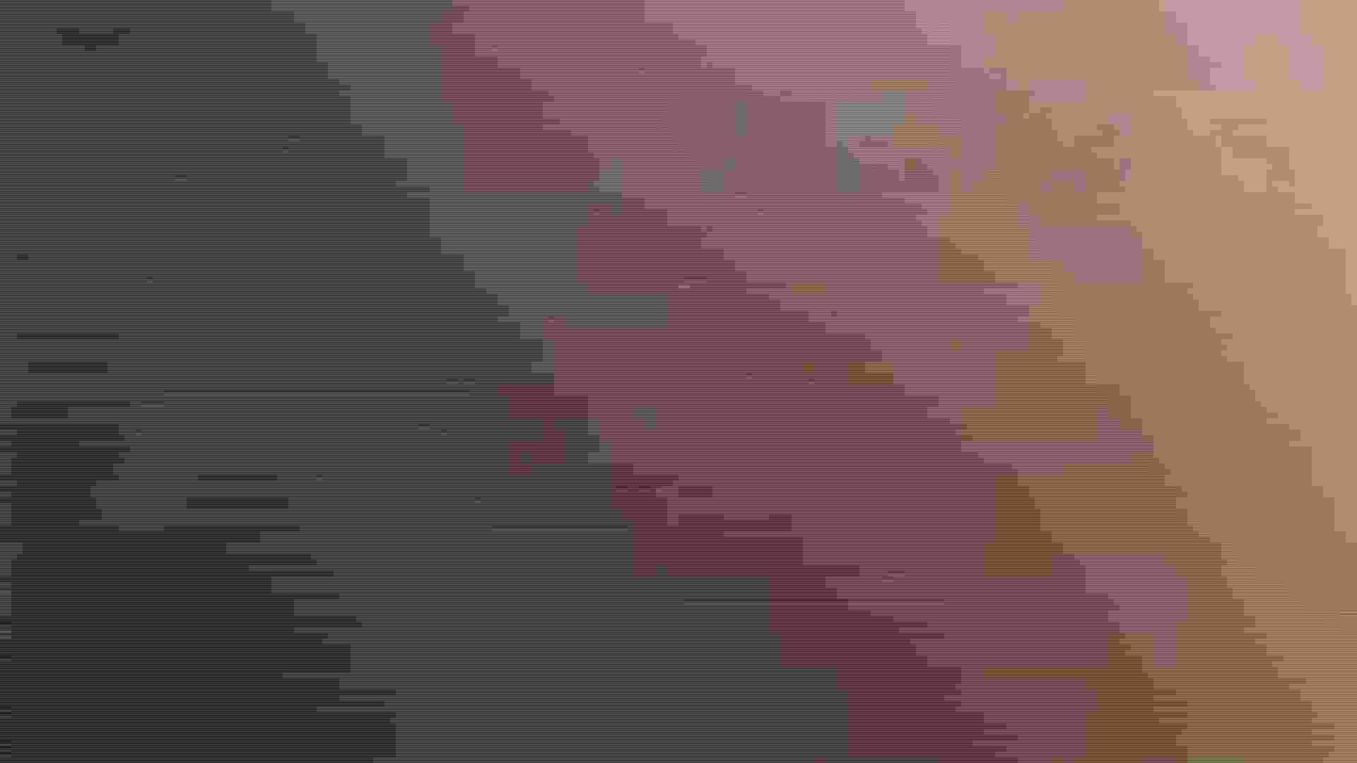 和式洋式七変化 Vol.29半年ぶりの再会!ここしか見れない中腰特別アンクル。 0 | 0  87画像 25