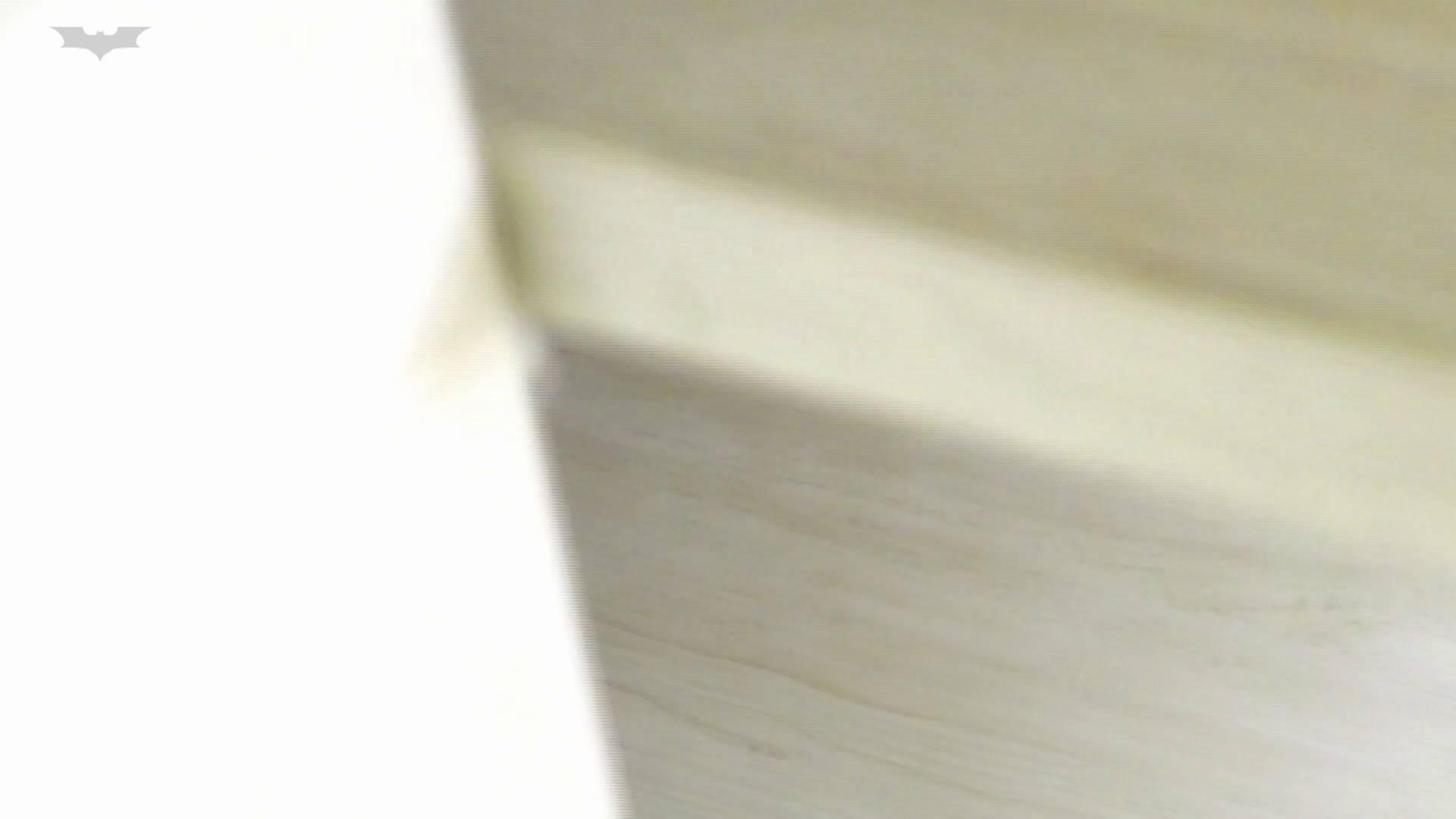 和式洋式七変化 Vol.31 洋式だけど丸見えですっ!! 0 | 0  97画像 23