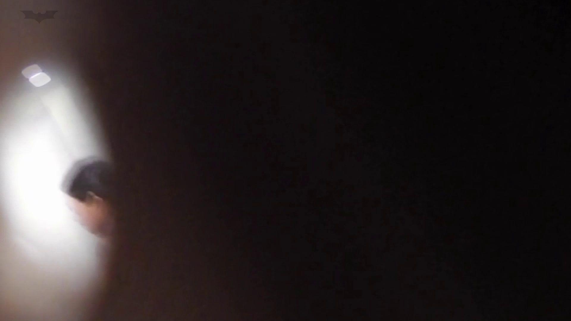 和式洋式七変化 Vol.31 洋式だけど丸見えですっ!! 0 | 0  97画像 36