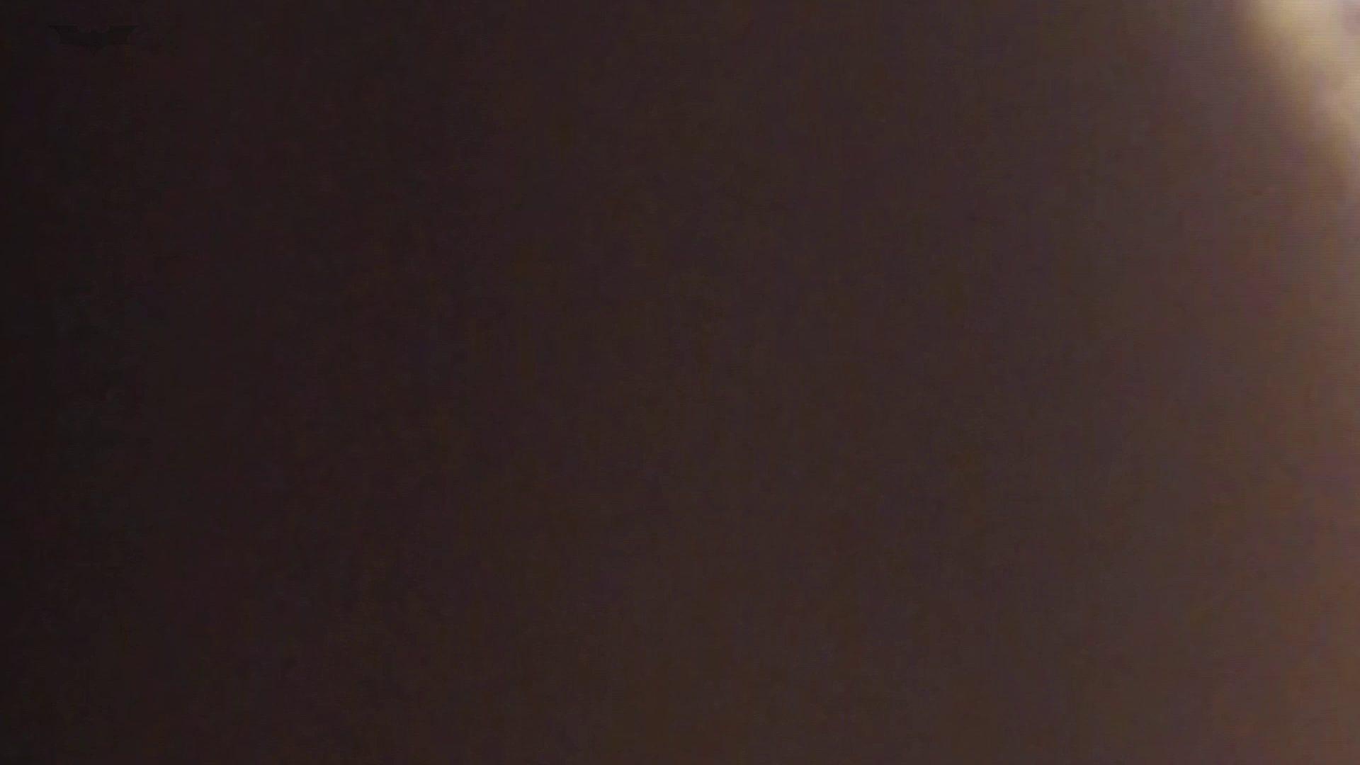 和式洋式七変化 Vol.31 洋式だけど丸見えですっ!! 0 | 0  97画像 38