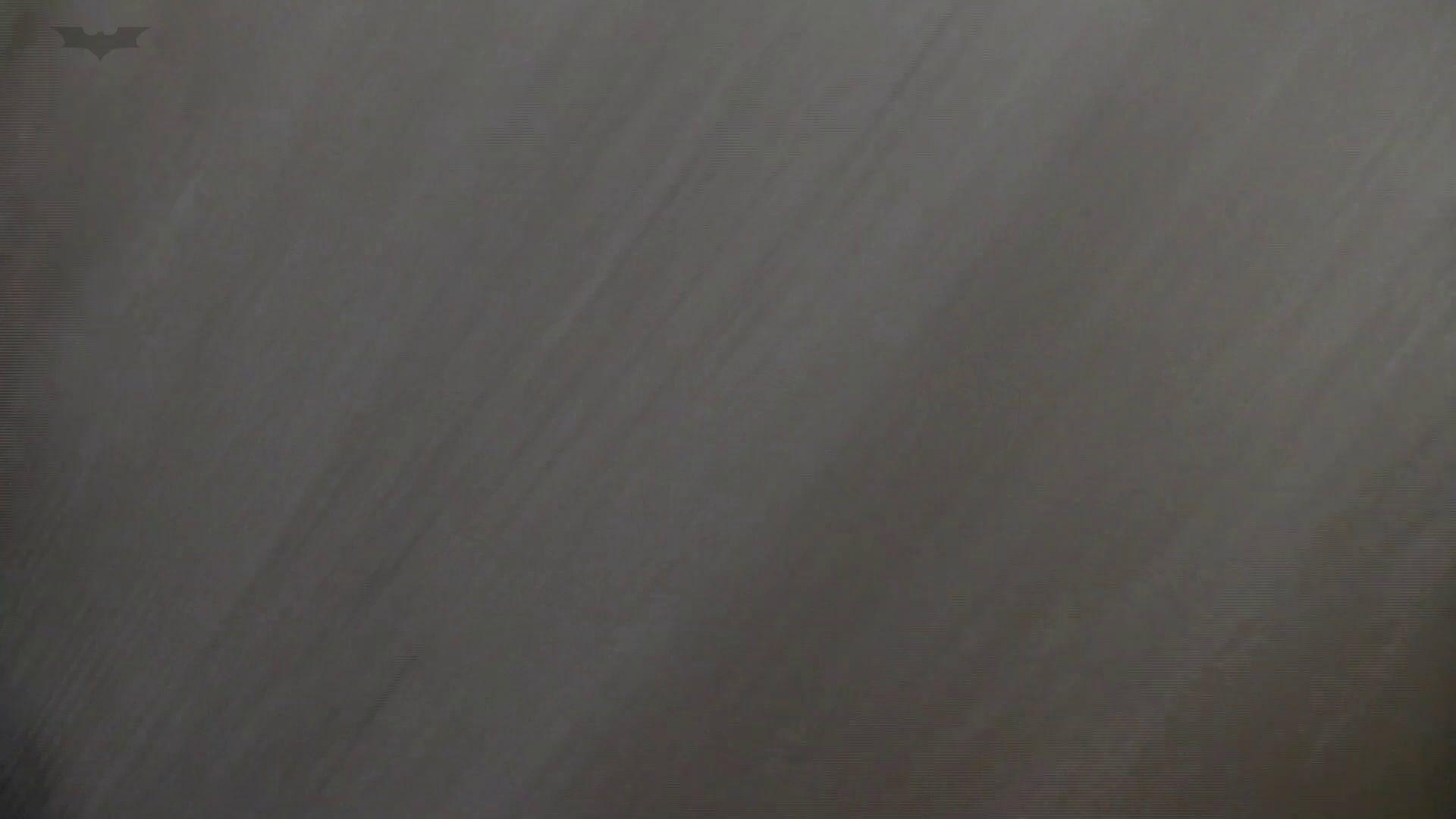 和式洋式七変化 Vol.31 洋式だけど丸見えですっ!! 0 | 0  97画像 39