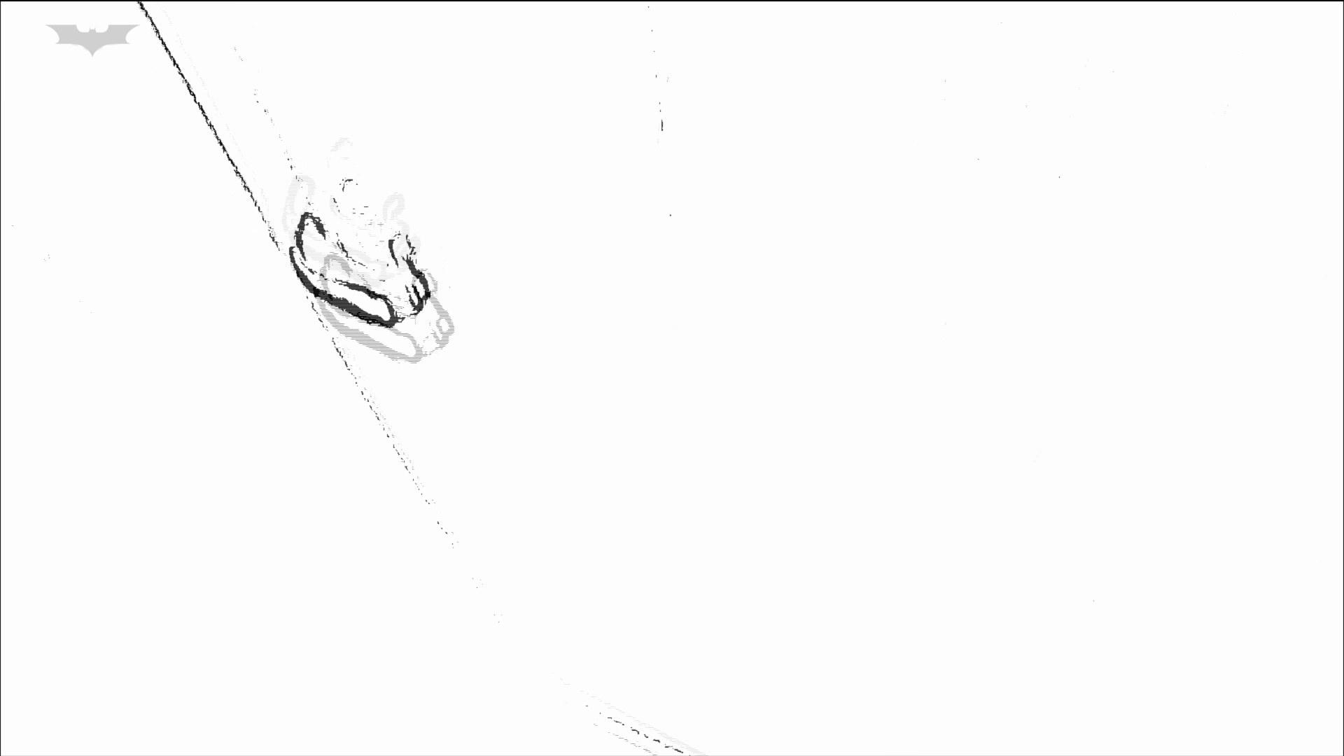和式洋式七変化 Vol.31 洋式だけど丸見えですっ!! 0 | 0  97画像 45