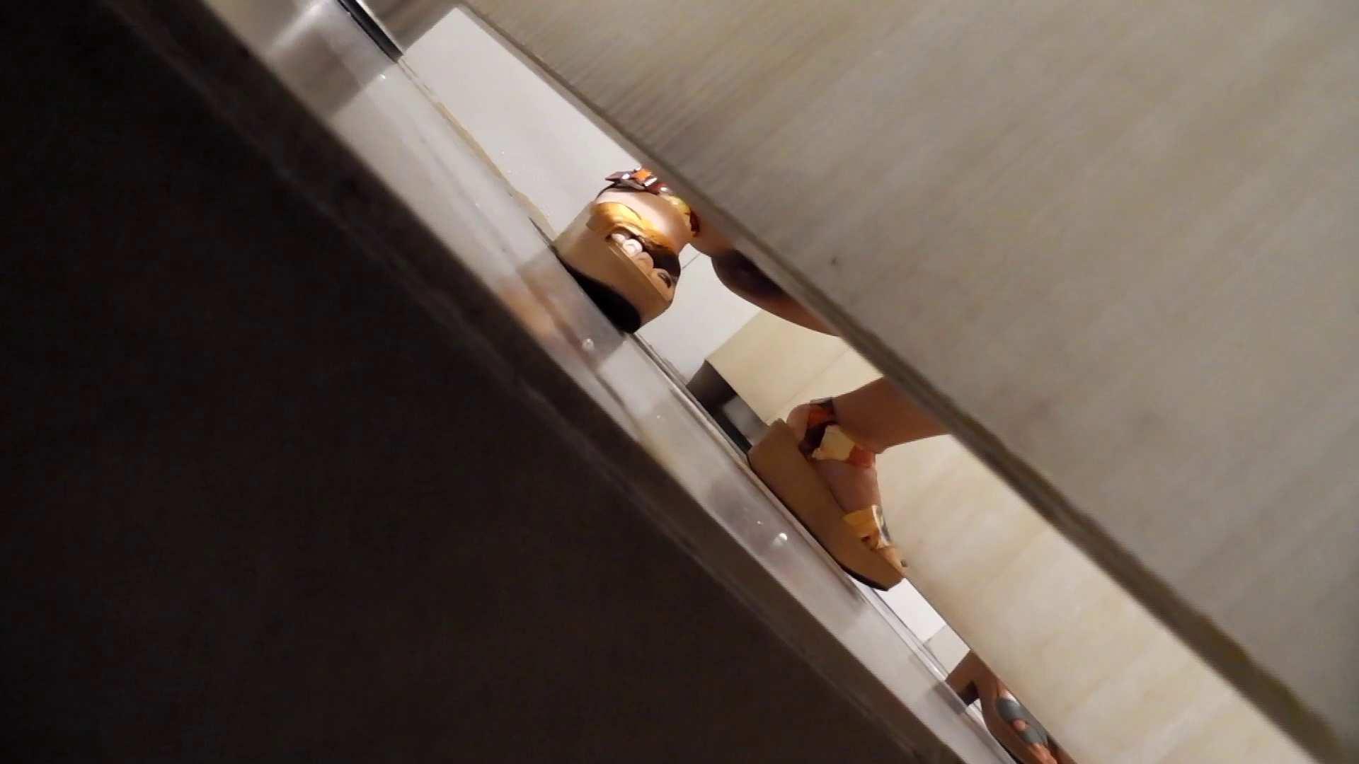 和式洋式七変化 Vol.31 洋式だけど丸見えですっ!! 0 | 0  97画像 54