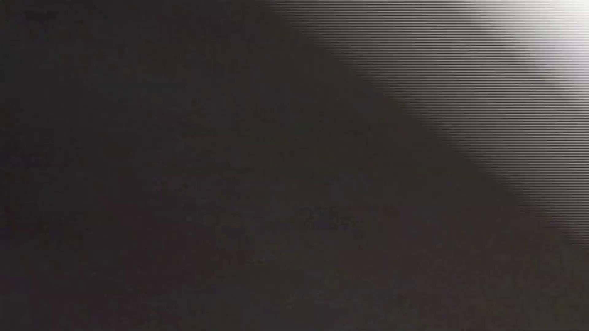 和式洋式七変化 Vol.31 洋式だけど丸見えですっ!! 0 | 0  97画像 74