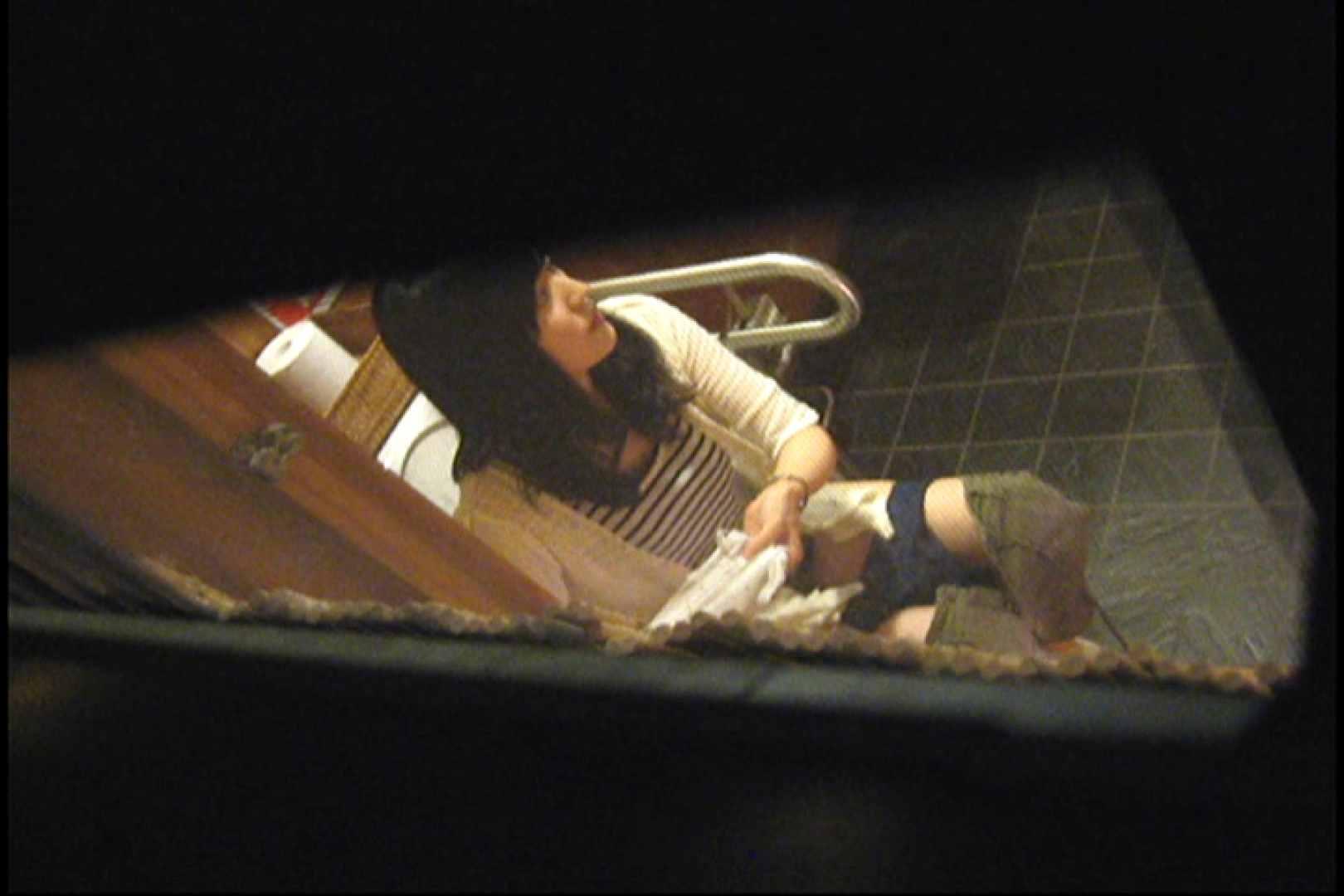 No.4 美人の洋式kawaya内での様子を観察! 美人   0  55画像 19