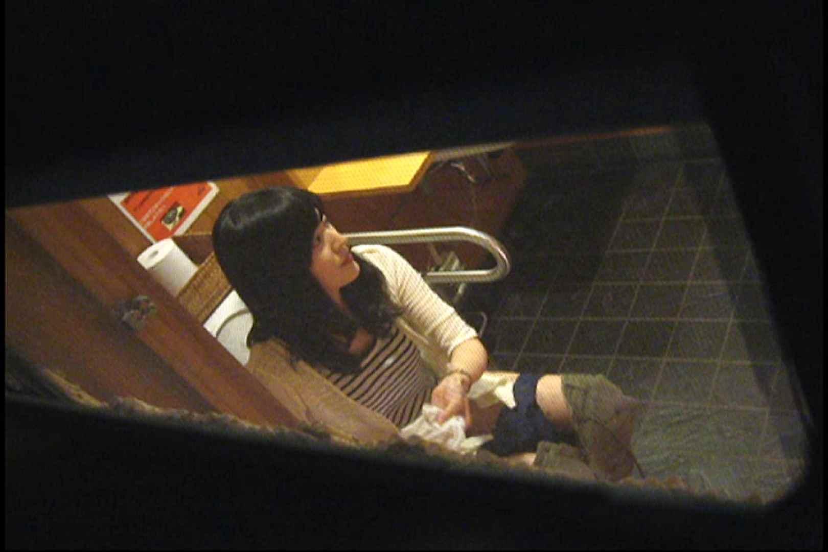 No.4 美人の洋式kawaya内での様子を観察! 美人   0  55画像 24
