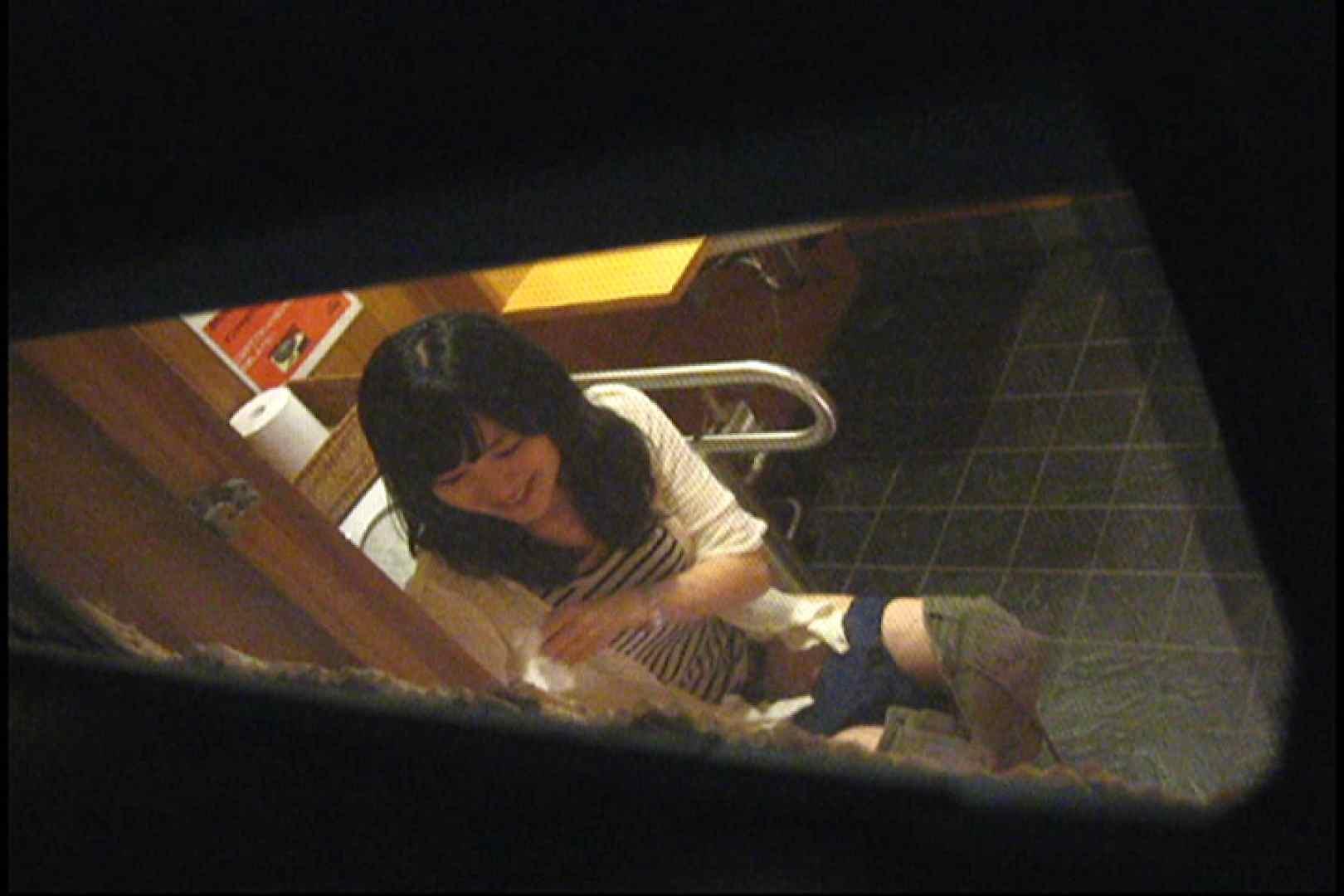 No.4 美人の洋式kawaya内での様子を観察! 美人   0  55画像 28