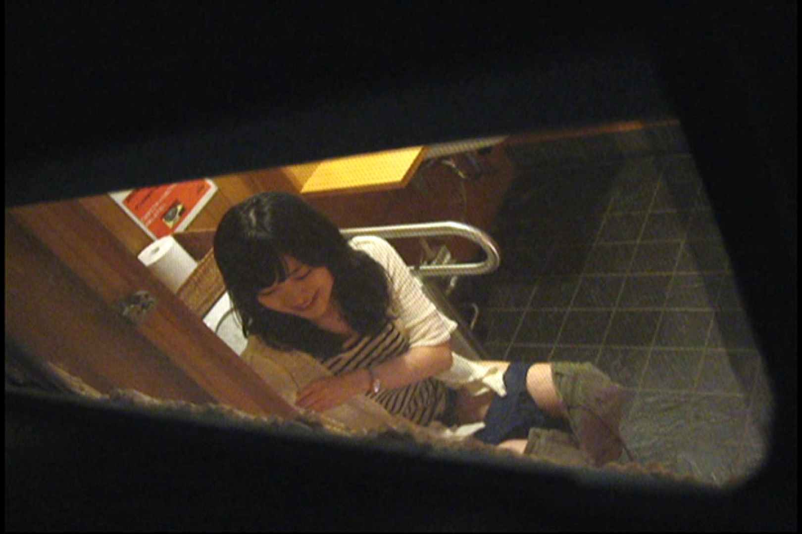 No.4 美人の洋式kawaya内での様子を観察! 美人   0  55画像 30