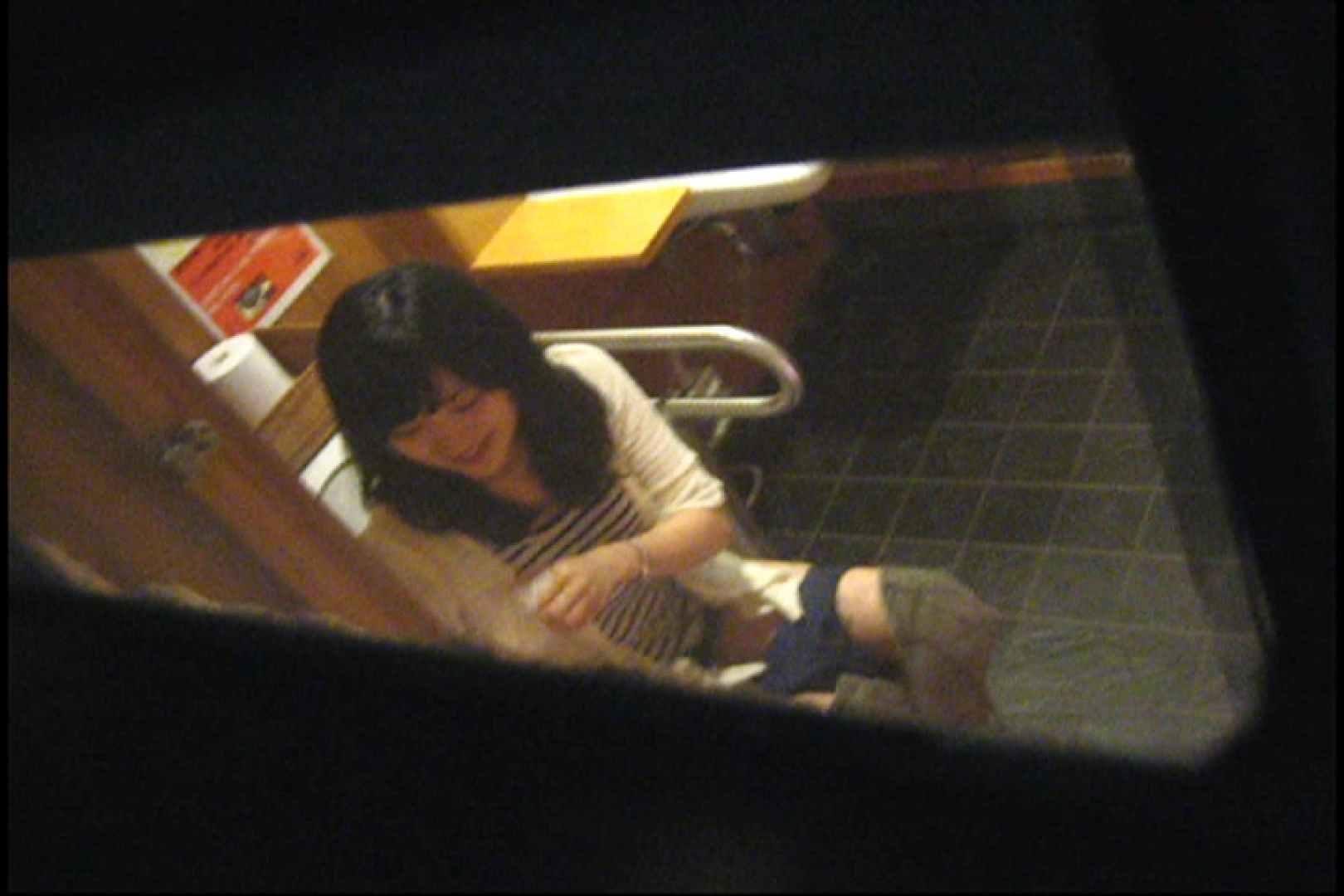 No.4 美人の洋式kawaya内での様子を観察! 美人   0  55画像 31