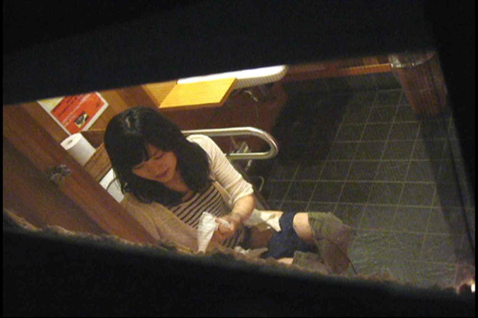 No.4 美人の洋式kawaya内での様子を観察! 美人   0  55画像 32
