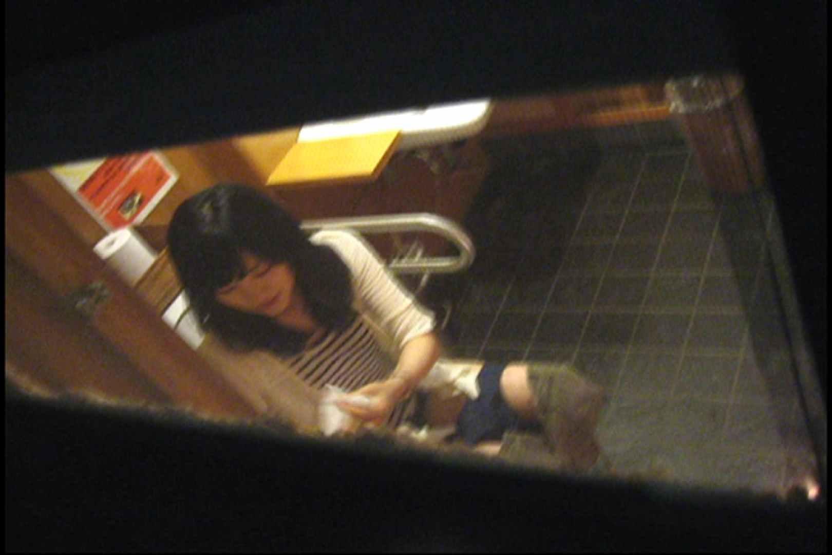 No.4 美人の洋式kawaya内での様子を観察! 美人   0  55画像 34