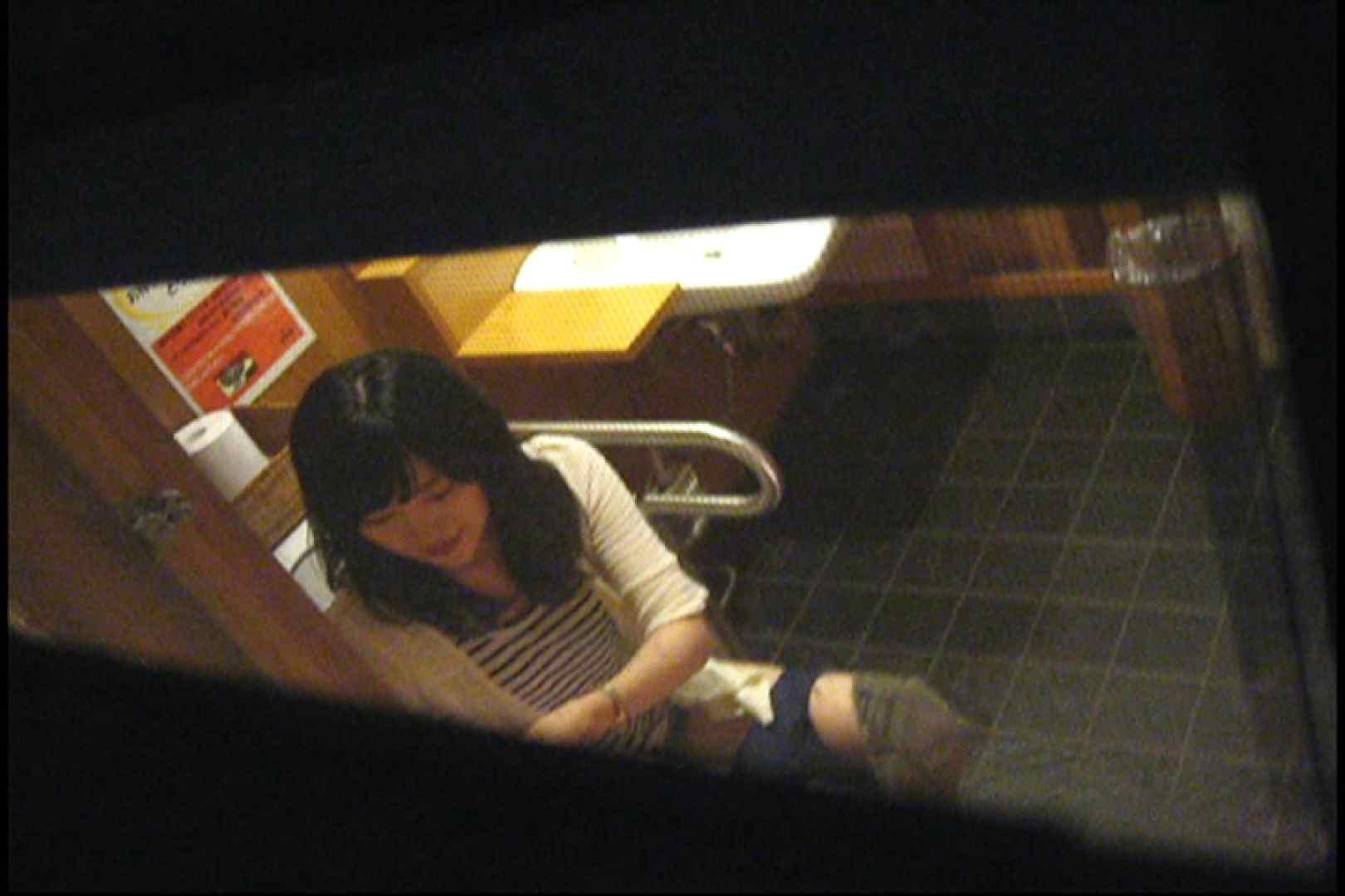 No.4 美人の洋式kawaya内での様子を観察! 美人   0  55画像 36