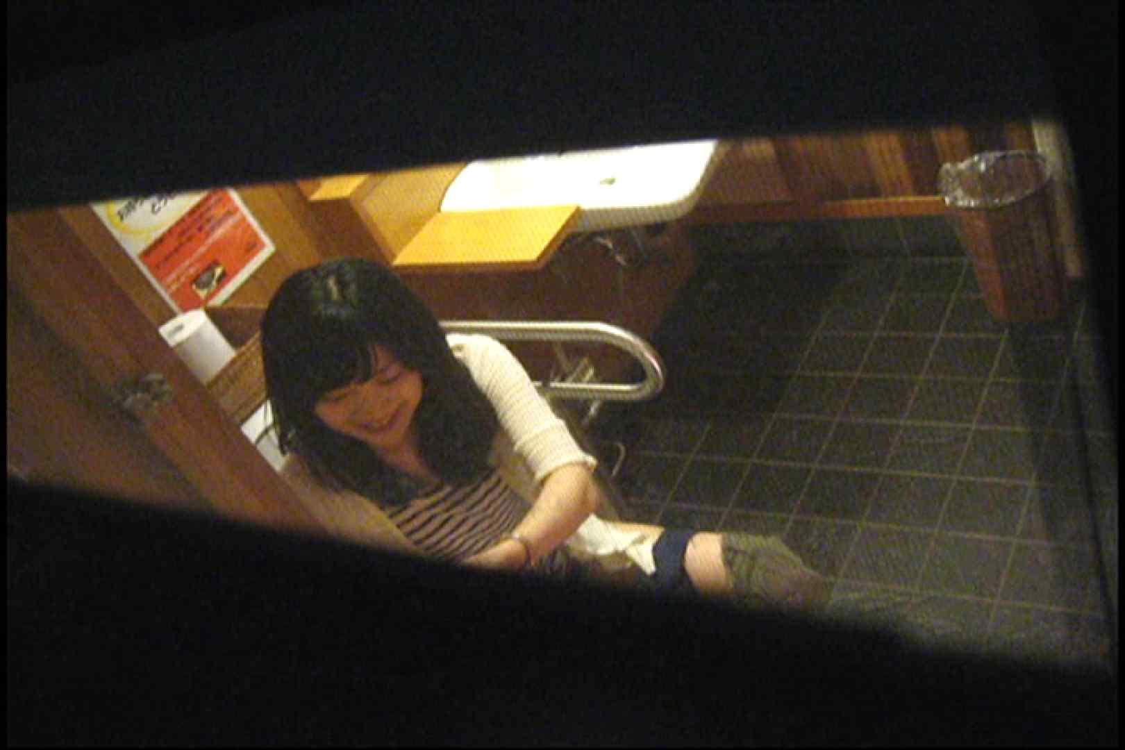 No.4 美人の洋式kawaya内での様子を観察! 美人   0  55画像 39