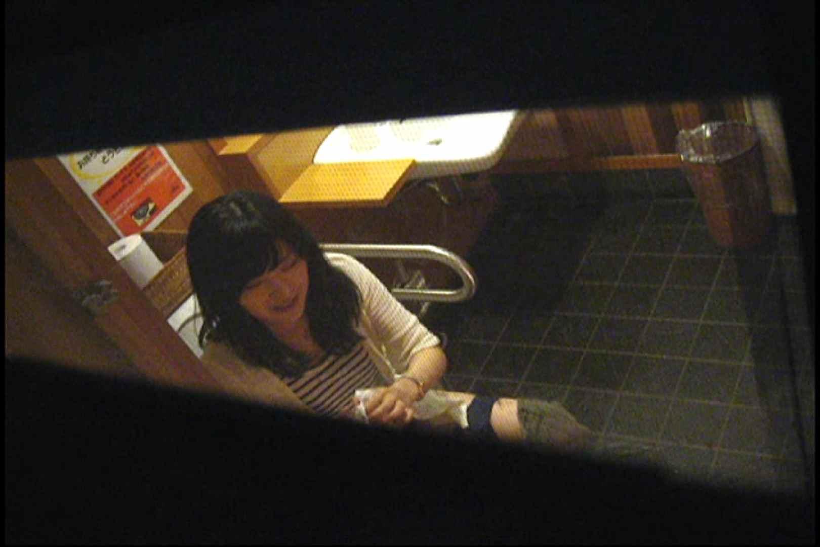 No.4 美人の洋式kawaya内での様子を観察! 美人   0  55画像 43