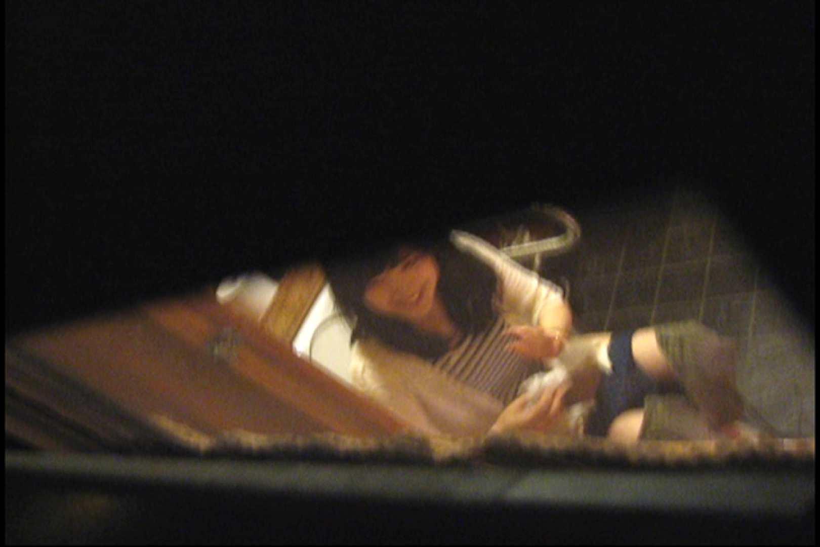 No.4 美人の洋式kawaya内での様子を観察! 美人   0  55画像 48