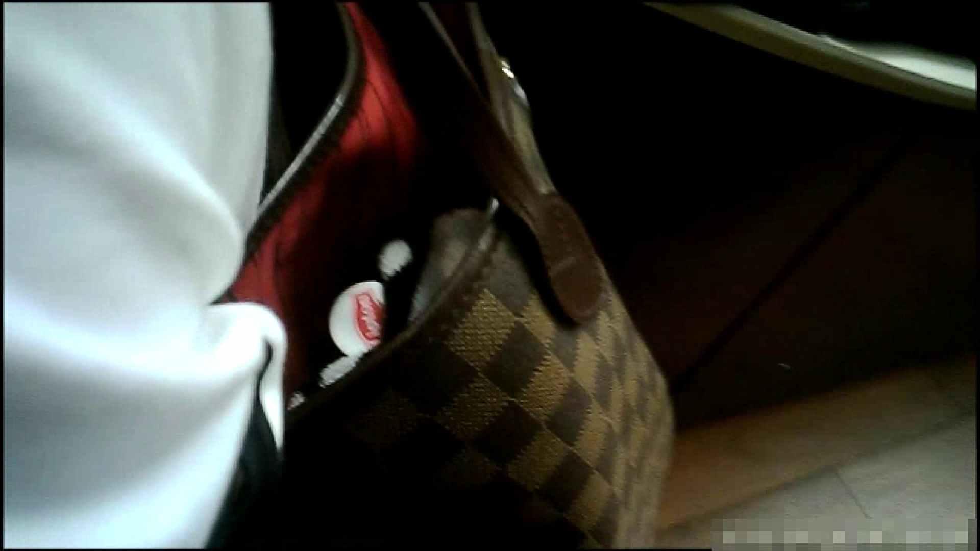 NO.2 高飛車でプライドの高い友人【某ファッションビル靴下屋】 0 | 0  89画像 25