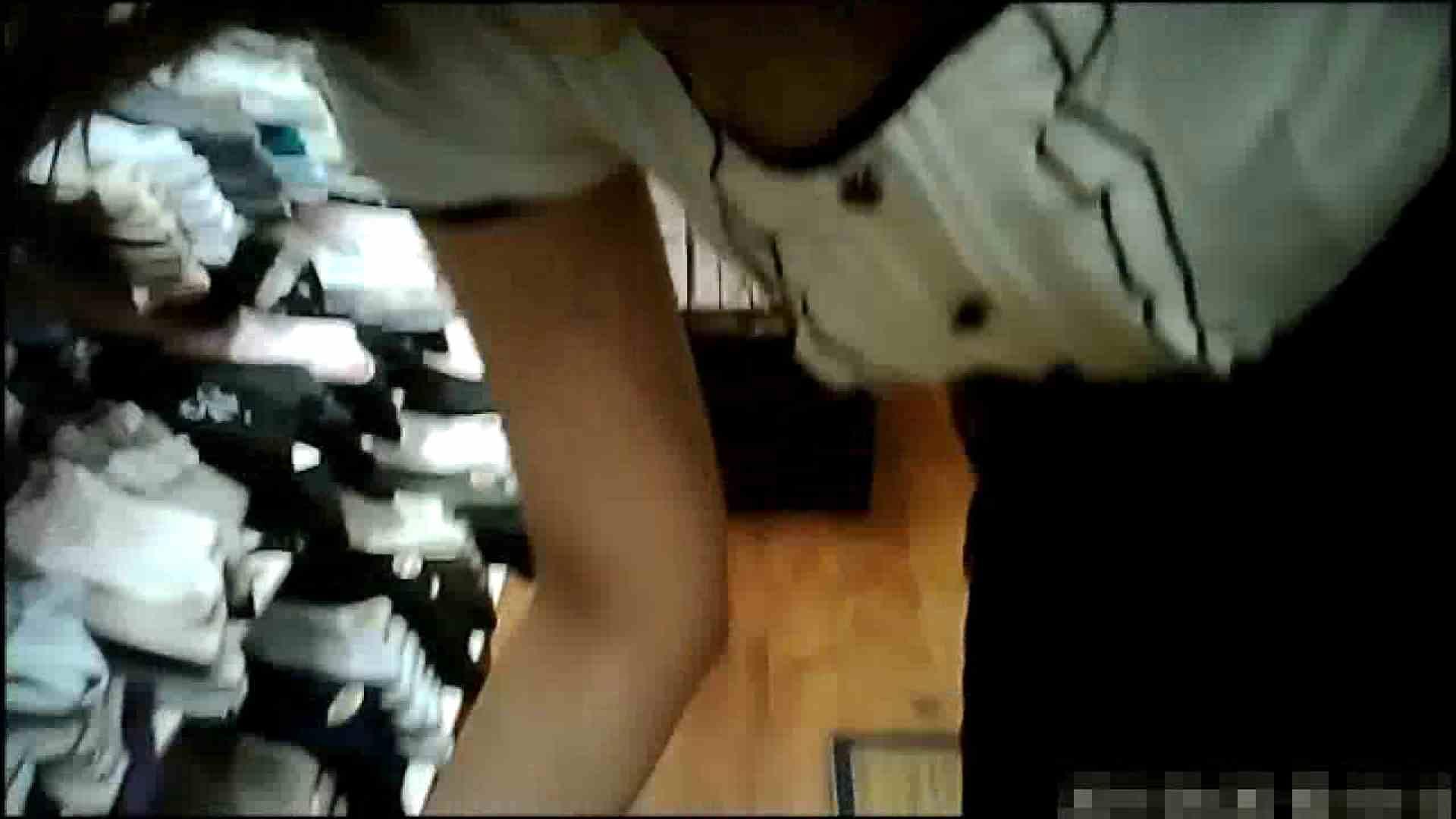 NO.2 高飛車でプライドの高い友人【某ファッションビル靴下屋】 0 | 0  89画像 78