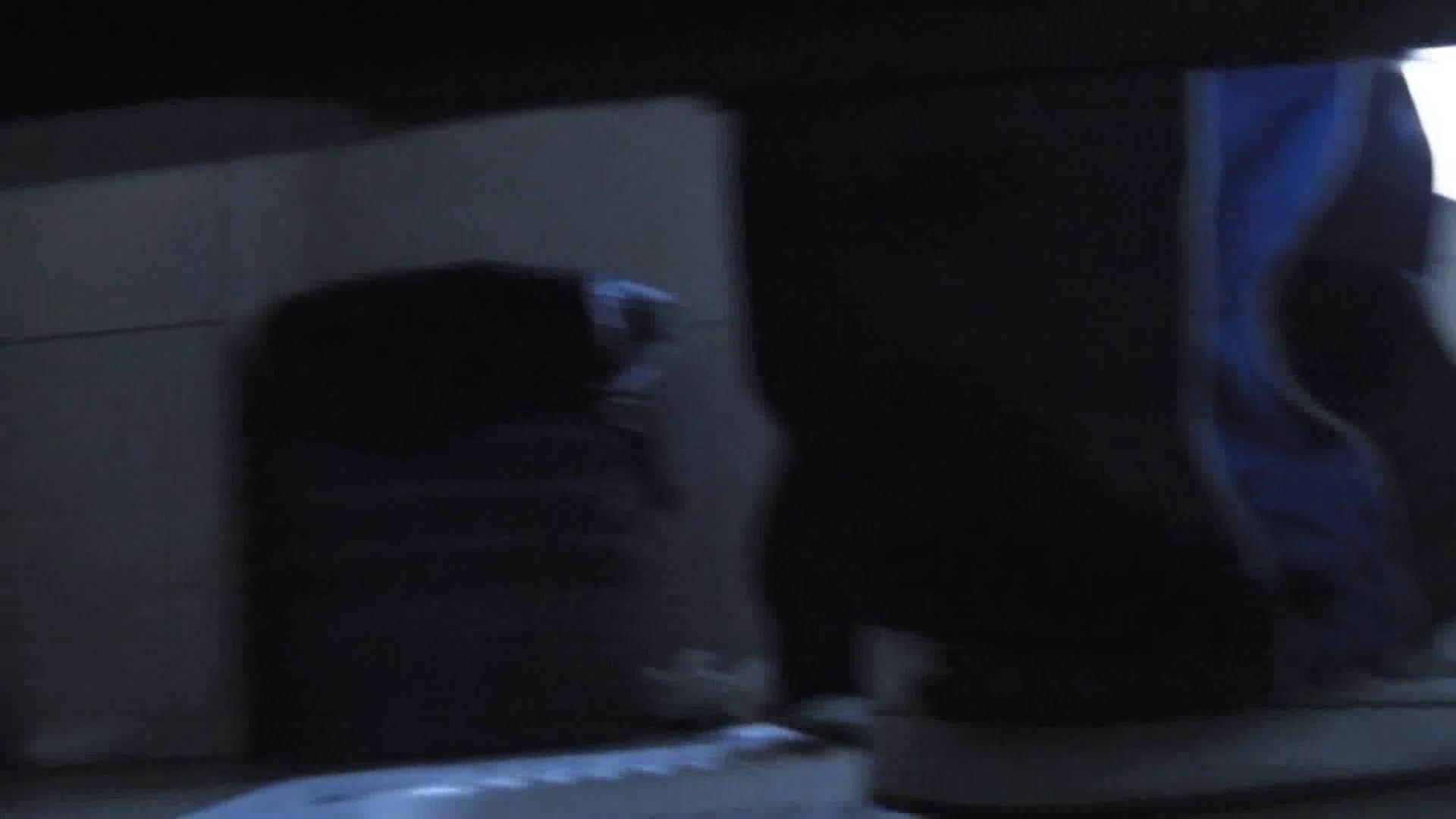 世界の射窓から ステーション編 vol.17厦大女厕偷拍 qianp 0 | 0  52画像 3