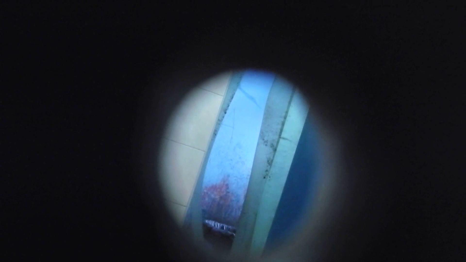 世界の射窓から ステーション編 vol.17厦大女厕偷拍 qianp 0 | 0  52画像 4