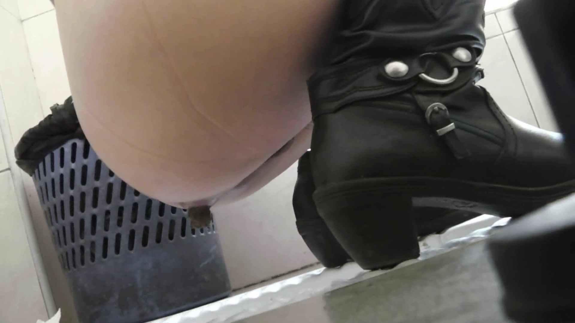 世界の射窓から ステーション編 vol.17厦大女厕偷拍 qianp 0 | 0  52画像 7