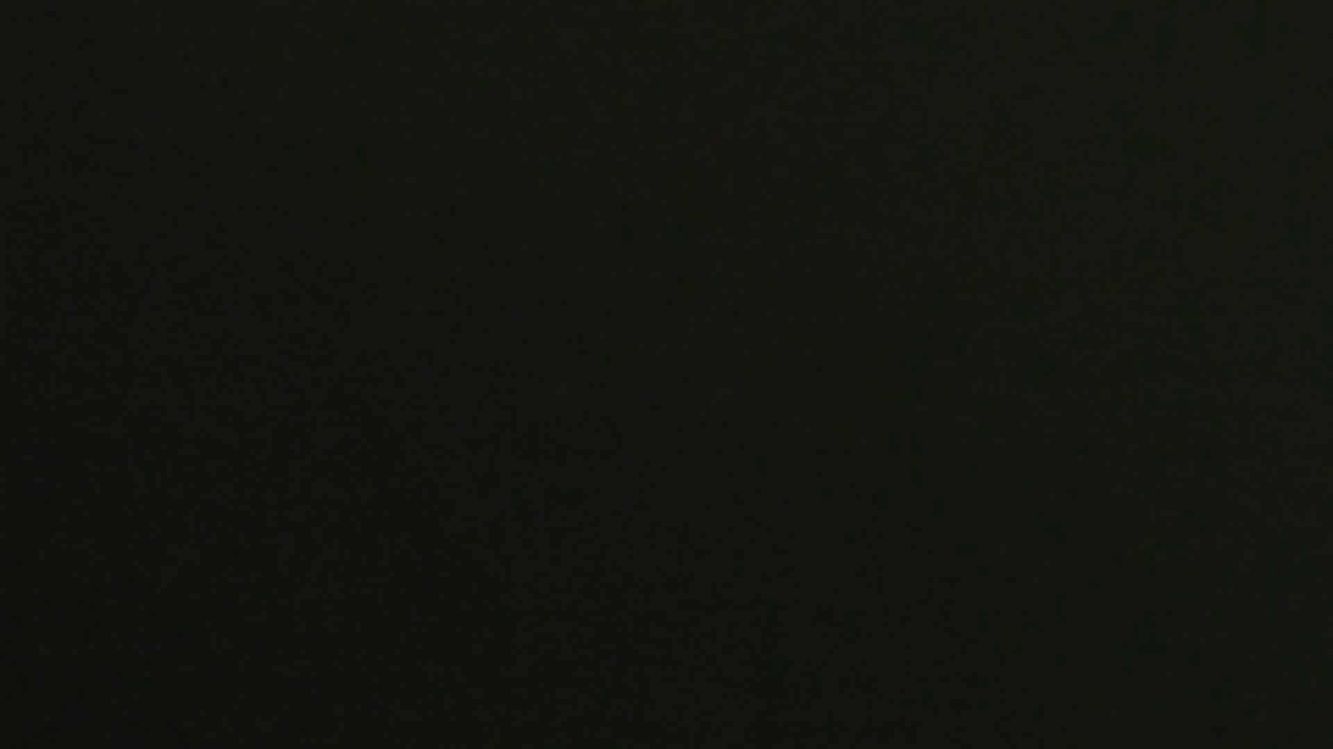 世界の射窓から ステーション編 vol.17厦大女厕偷拍 qianp 0 | 0  52画像 10