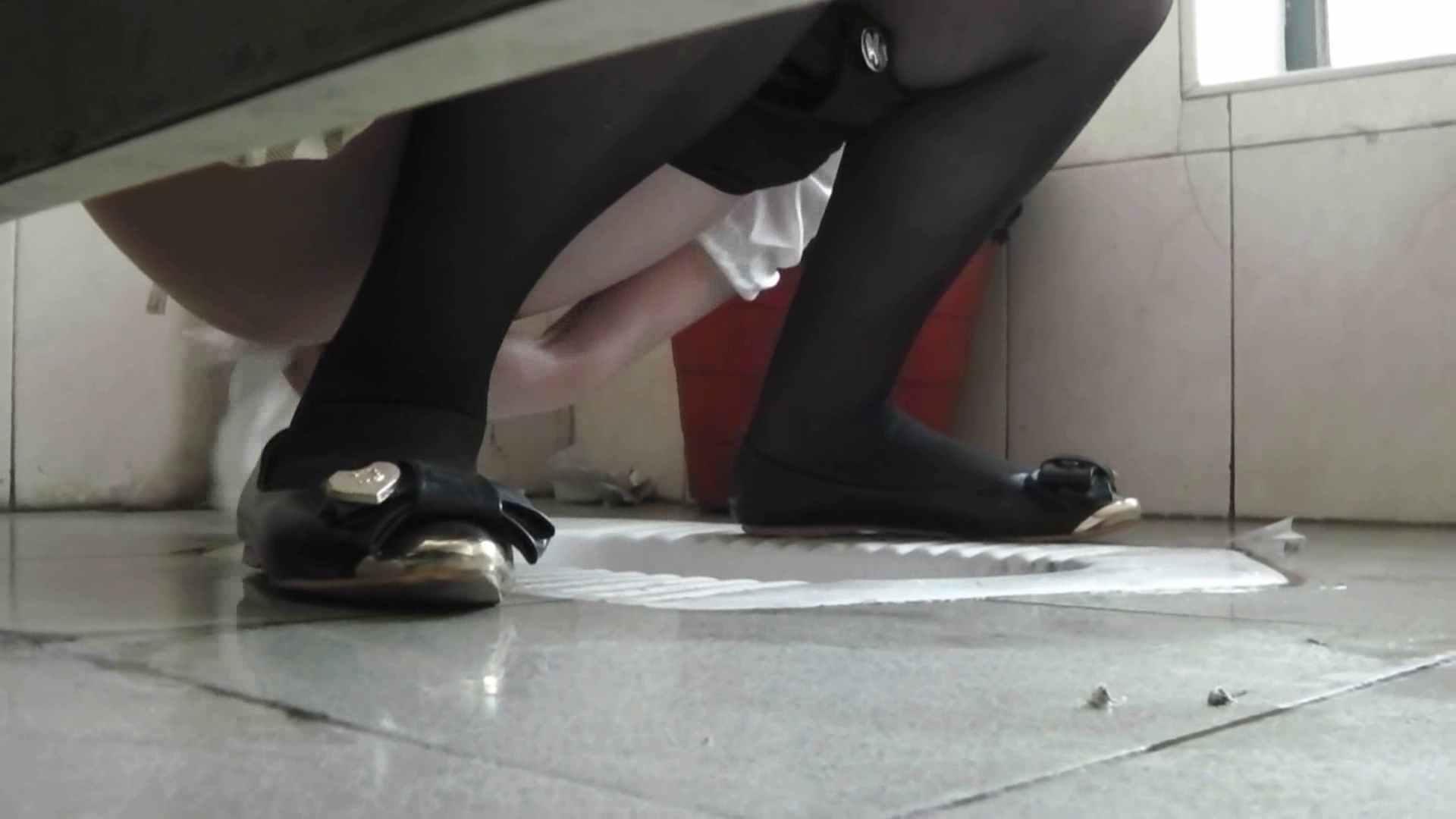 世界の射窓から ステーション編 vol.17厦大女厕偷拍 qianp 0 | 0  52画像 14