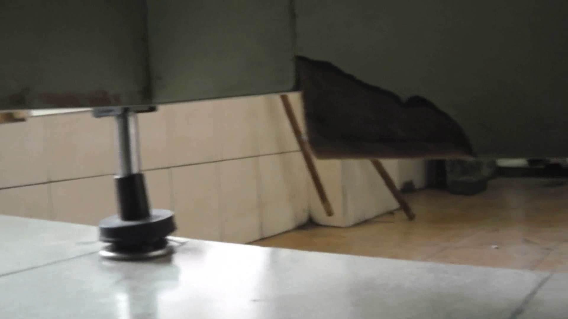 世界の射窓から ステーション編 vol.17厦大女厕偷拍 qianp 0 | 0  52画像 15