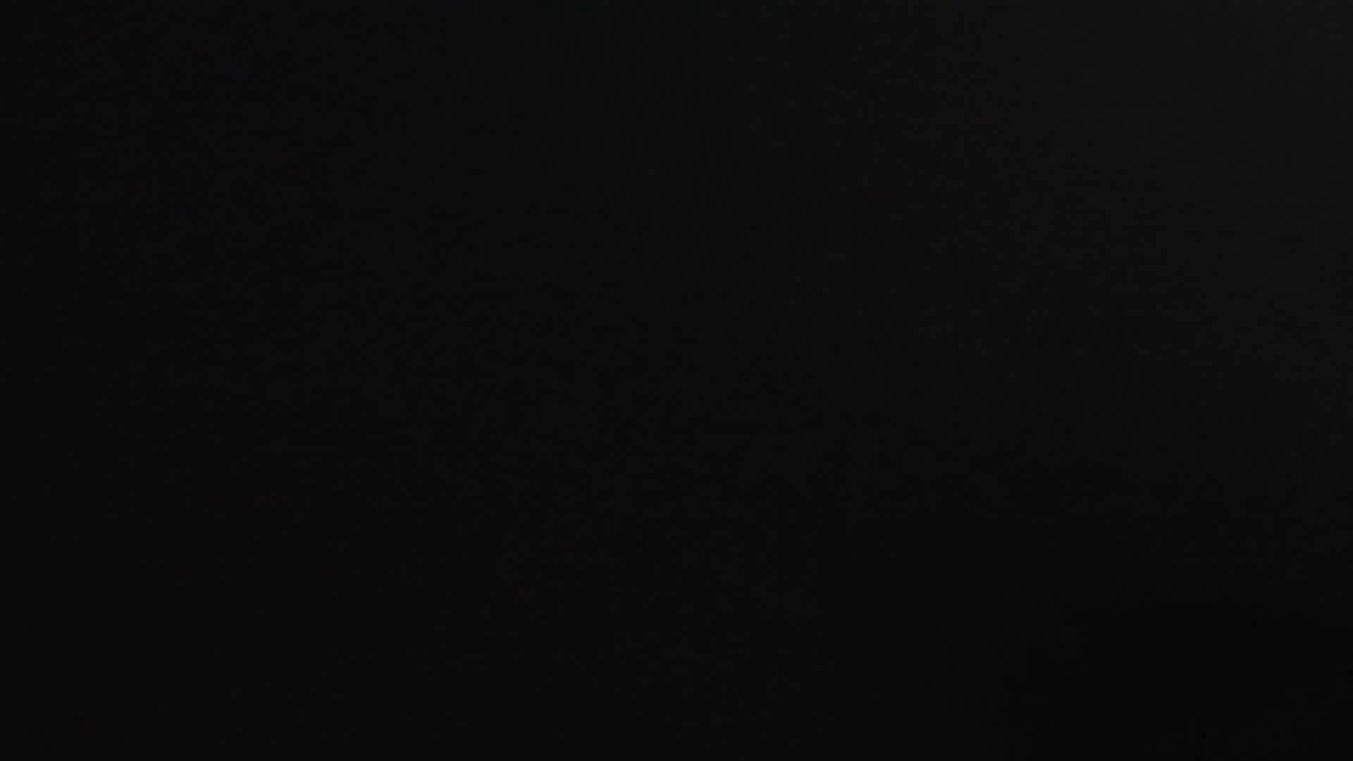 世界の射窓から ステーション編 vol.17厦大女厕偷拍 qianp 0 | 0  52画像 31