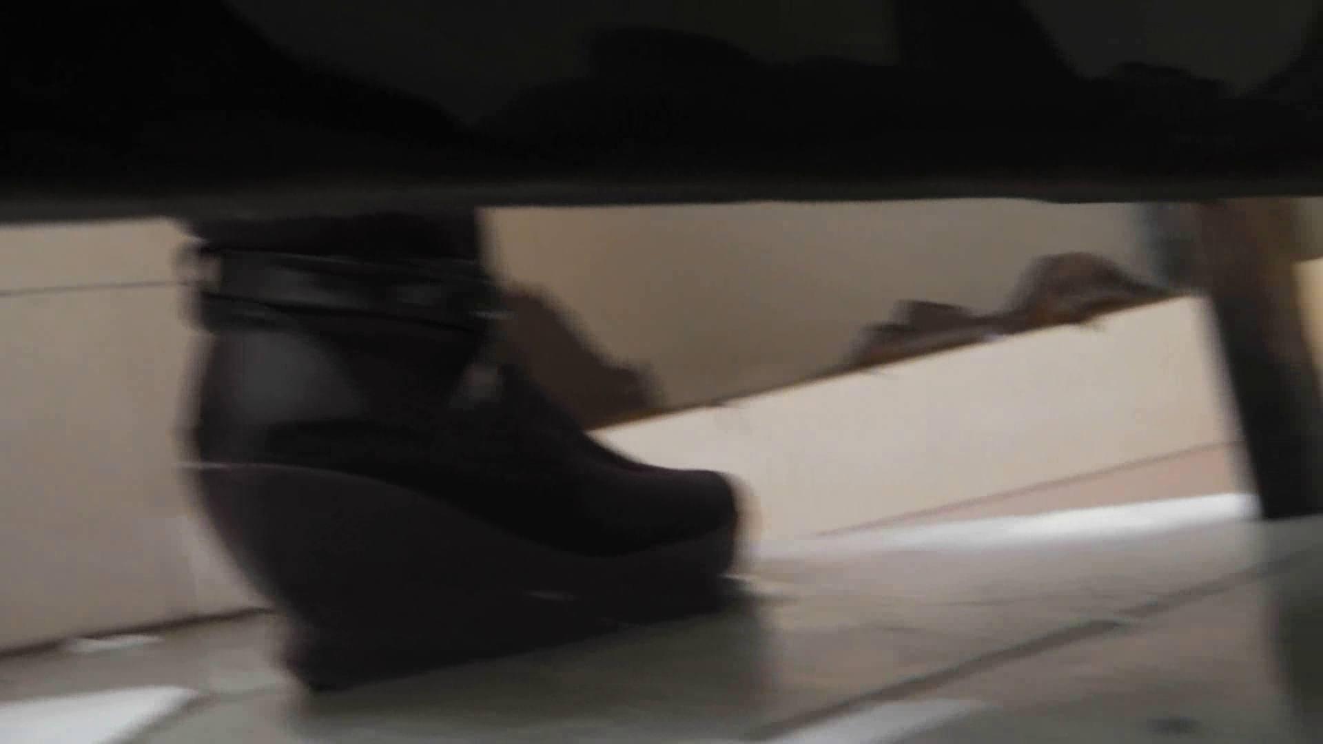 世界の射窓から ステーション編 vol.17厦大女厕偷拍 qianp 0 | 0  52画像 37