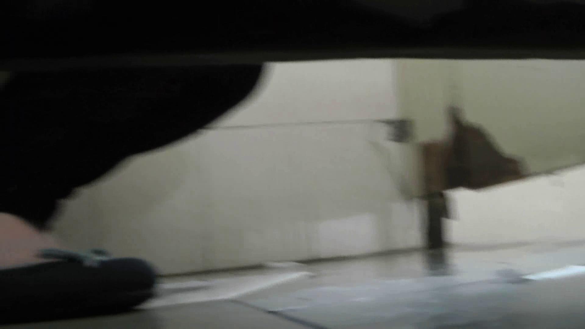 世界の射窓から ステーション編 vol.17厦大女厕偷拍 qianp 0 | 0  52画像 42