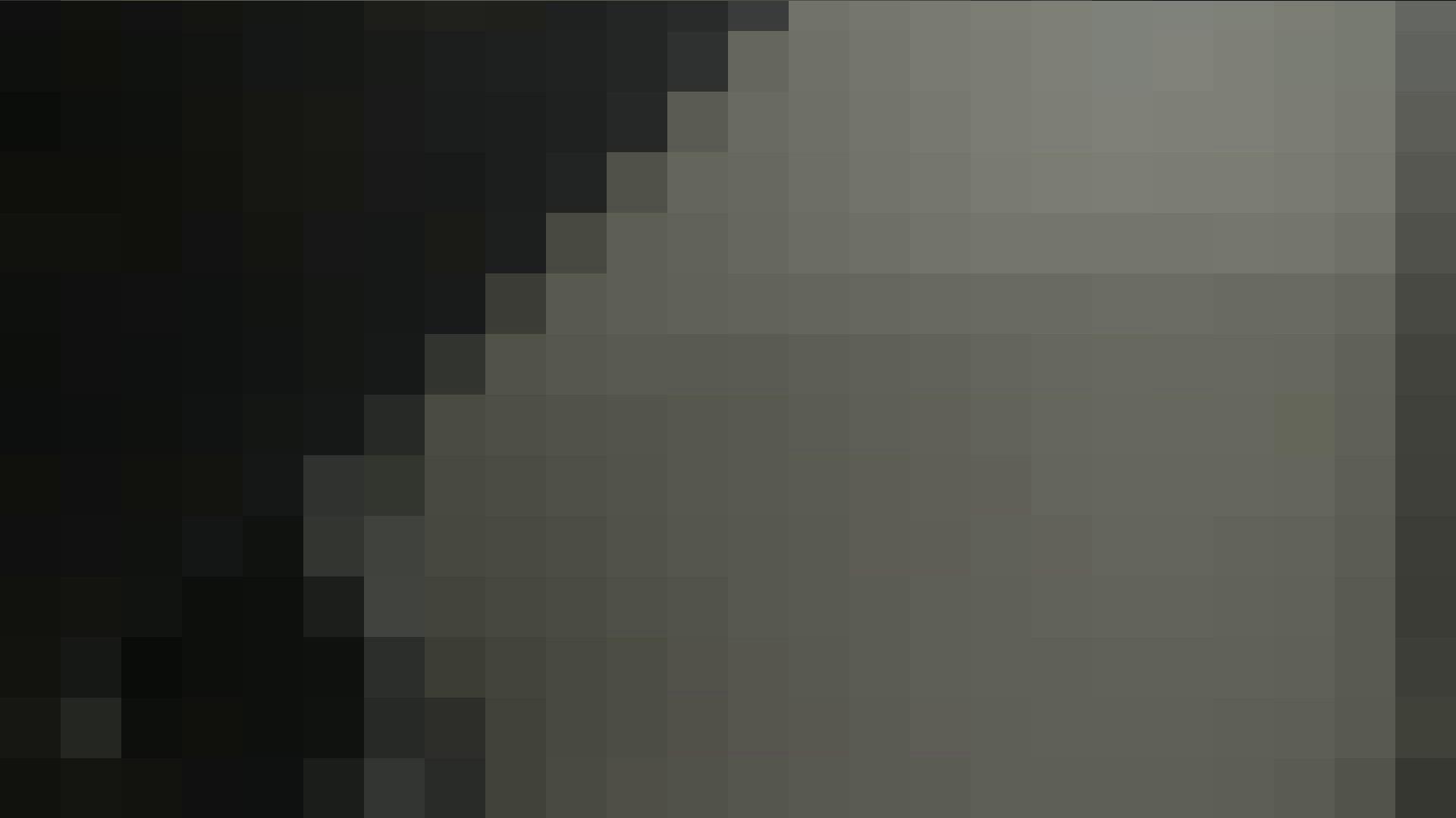 世界の射窓から vol.36 0 | 0  89画像 7